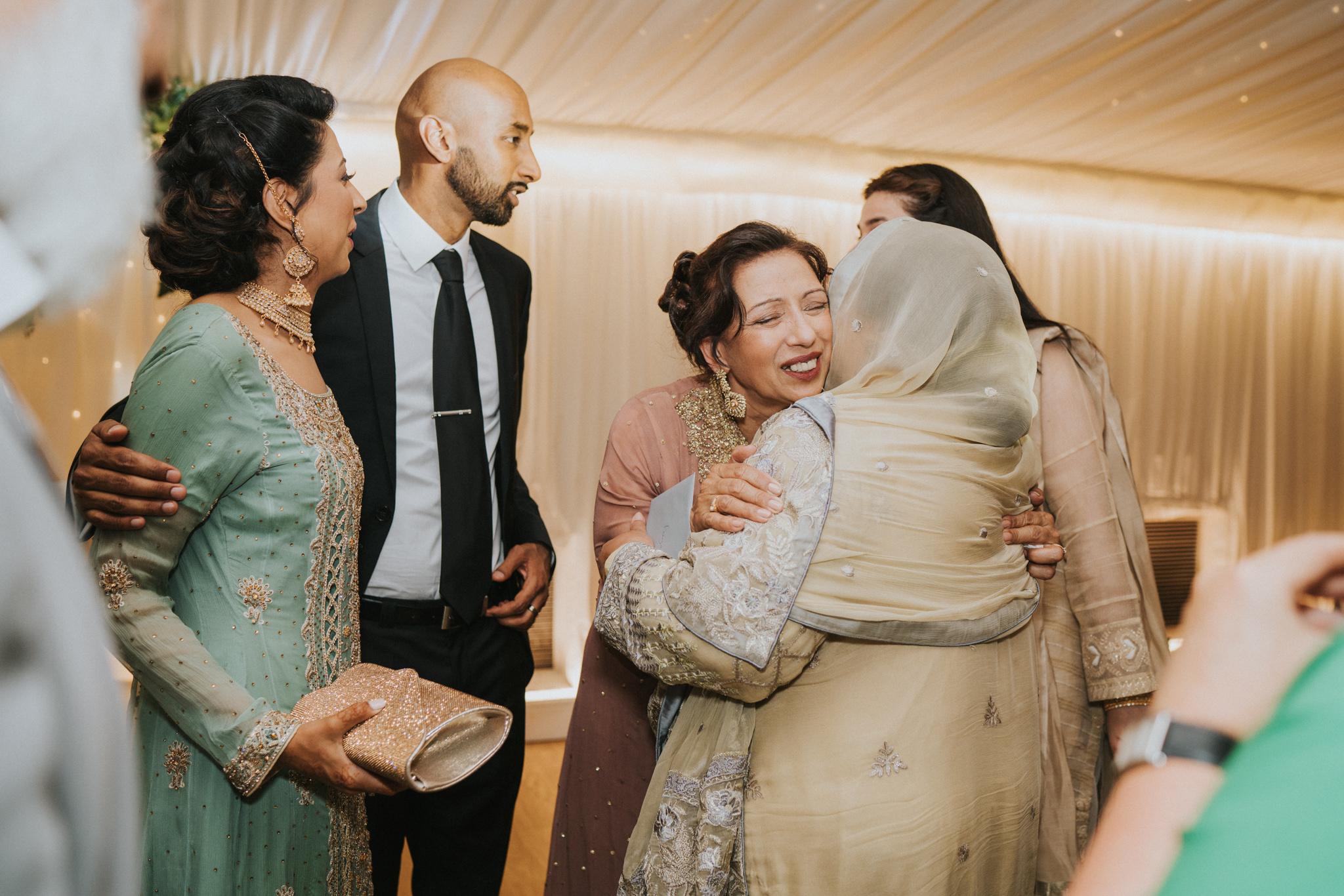 lizzie-faz-fennes-asian-fusion-wedding-grace-elizabeth-colchester-essex-alternative-wedding-lifestyle-photographer-essex-suffolk-norfolk-devon (50 of 55).jpg
