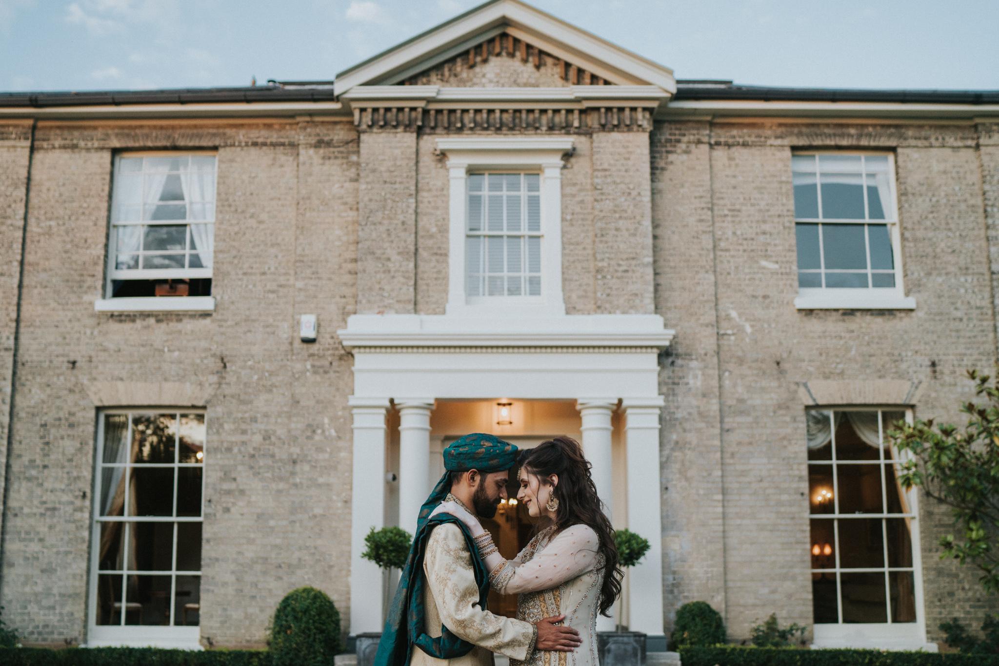 lizzie-faz-fennes-asian-fusion-wedding-grace-elizabeth-colchester-essex-alternative-wedding-lifestyle-photographer-essex-suffolk-norfolk-devon (53 of 55).jpg
