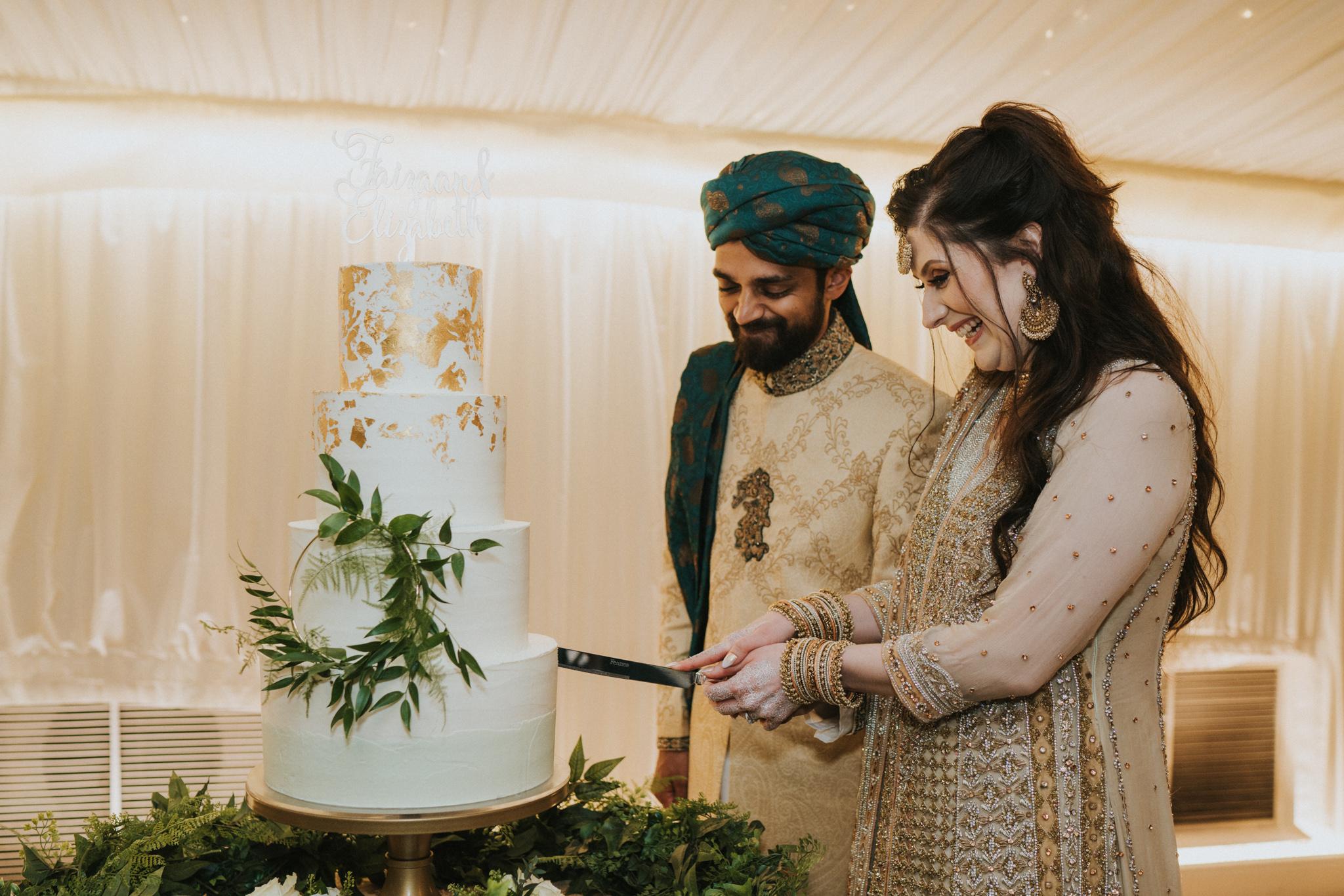 lizzie-faz-fennes-asian-fusion-wedding-grace-elizabeth-colchester-essex-alternative-wedding-lifestyle-photographer-essex-suffolk-norfolk-devon (55 of 55).jpg