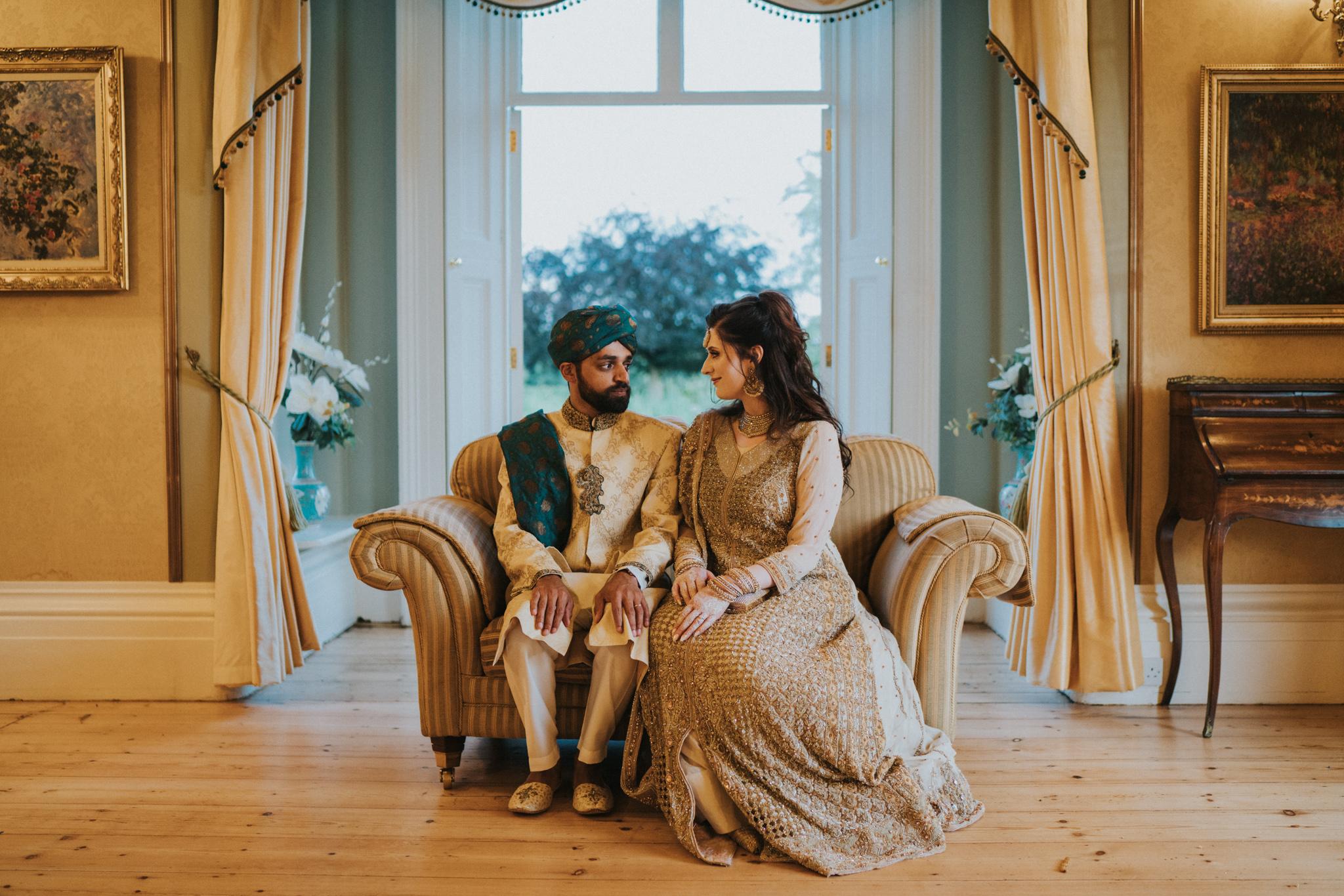 lizzie-faz-fennes-asian-fusion-wedding-grace-elizabeth-colchester-essex-alternative-wedding-lifestyle-photographer-essex-suffolk-norfolk-devon (54 of 55).jpg