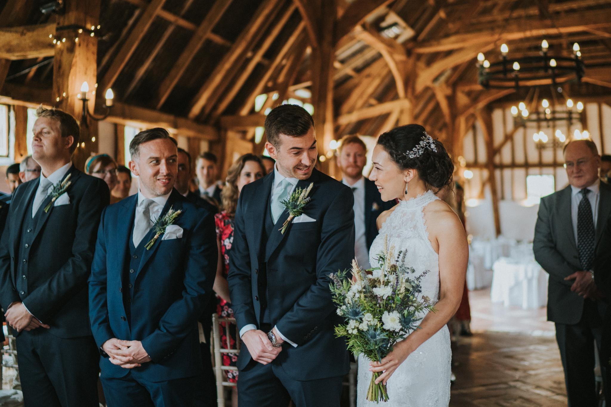 jane-patrick-smeetham-hall-barn-grace-elizabeth-colchester-essex-alternative-wedding-lifestyle-photographer-essex-suffolk-norfolk-devon+(17+of+52).jpg
