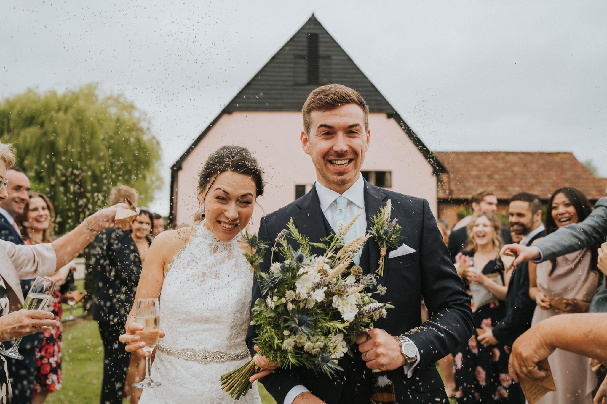 jane-patrick-smeetham-hall-barn-grace-elizabeth-colchester-essex-alternative-wedding-lifestyle-photographer-essex-suffolk-norfolk-devon+(23+of+52).jpg