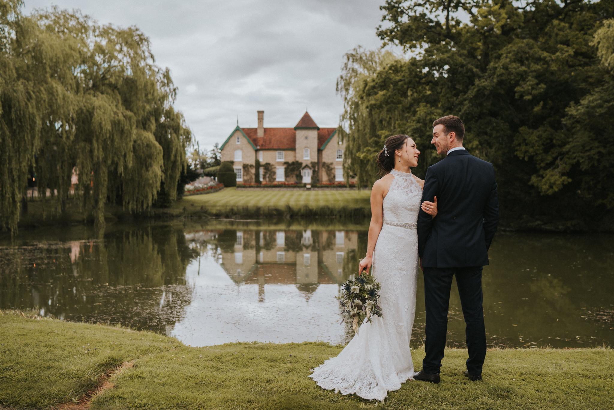 jane-patrick-smeetham-hall-barn-grace-elizabeth-colchester-essex-alternative-wedding-lifestyle-photographer-essex-suffolk-norfolk-devon+(45+of+52).jpg
