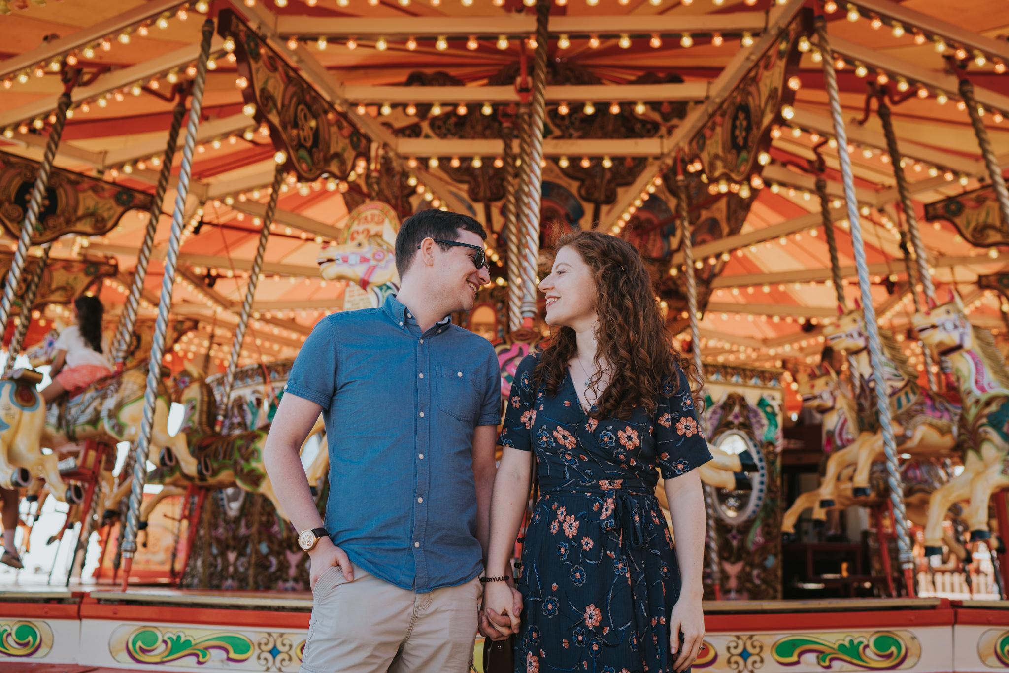 philippa-mark-pre-wedding-session-brighton-pier-colchester-grace-elizabeth-colchester-essex-alternative-wedding-lifestyle-photographer-essex-suffolk-norfolk-devon-2.jpg