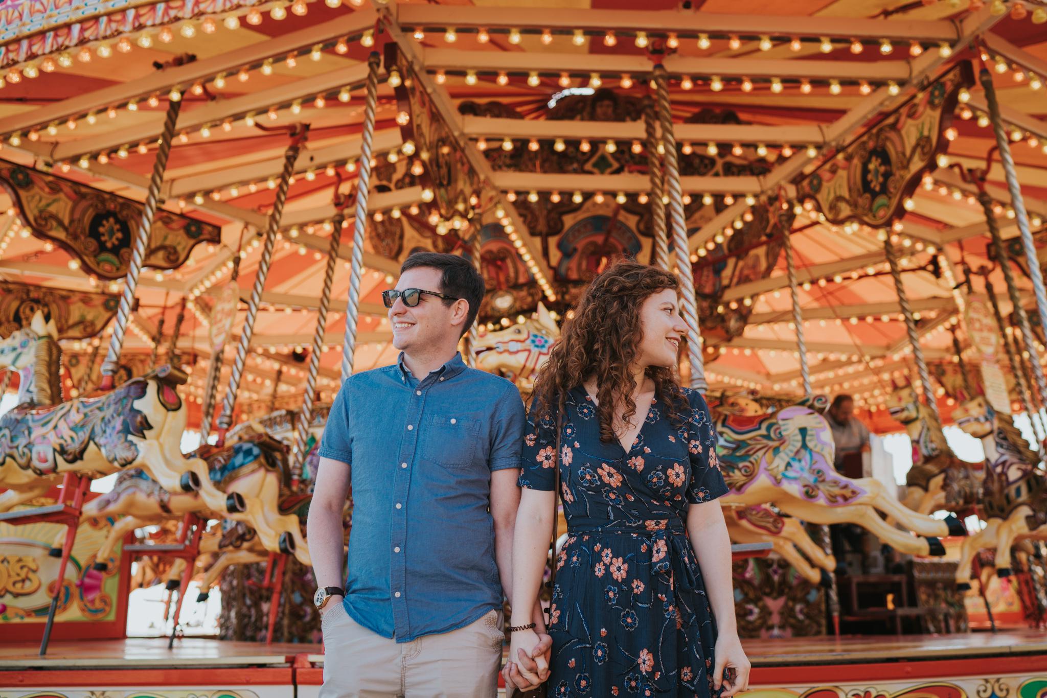 philippa-mark-pre-wedding-session-brighton-pier-colchester-grace-elizabeth-colchester-essex-alternative-wedding-lifestyle-photographer-essex-suffolk-norfolk-devon-1.jpg