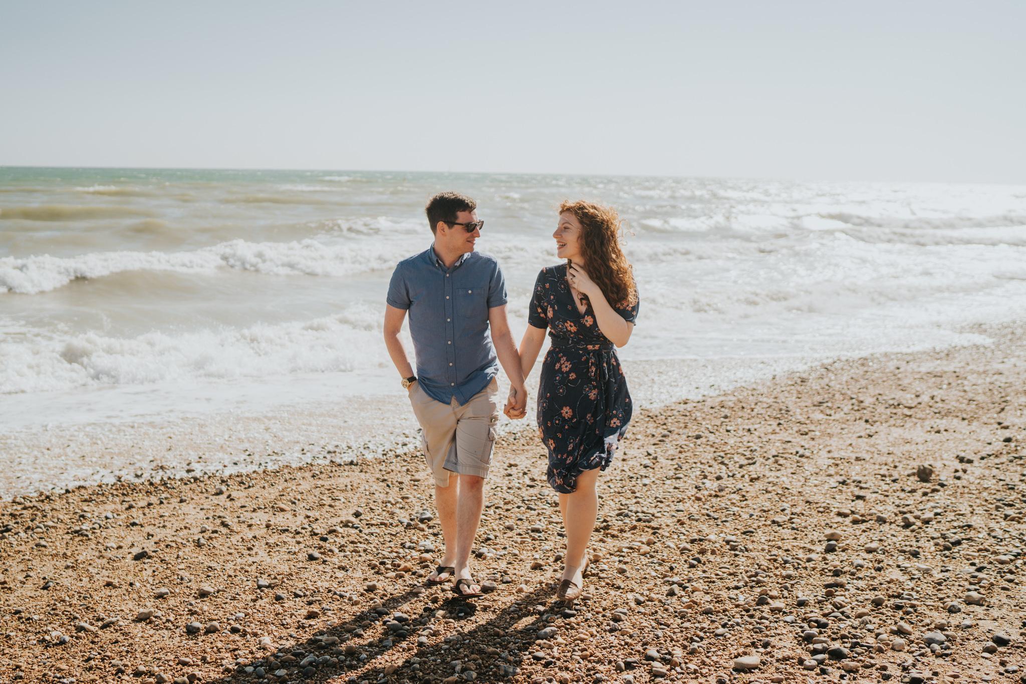 philippa-mark-pre-wedding-session-brighton-pier-colchester-grace-elizabeth-colchester-essex-alternative-wedding-lifestyle-photographer-essex-suffolk-norfolk-devon-6.jpg