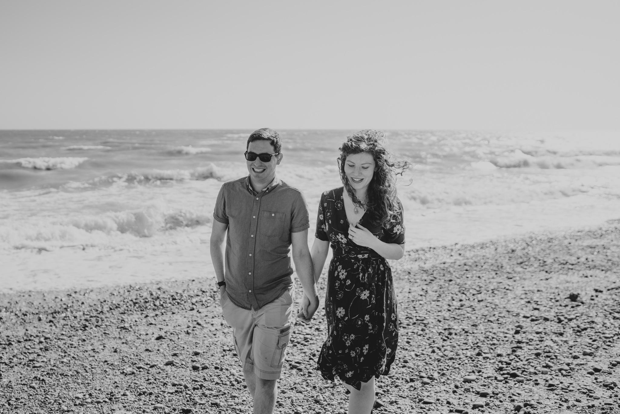 philippa-mark-pre-wedding-session-brighton-pier-colchester-grace-elizabeth-colchester-essex-alternative-wedding-lifestyle-photographer-essex-suffolk-norfolk-devon-7.jpg