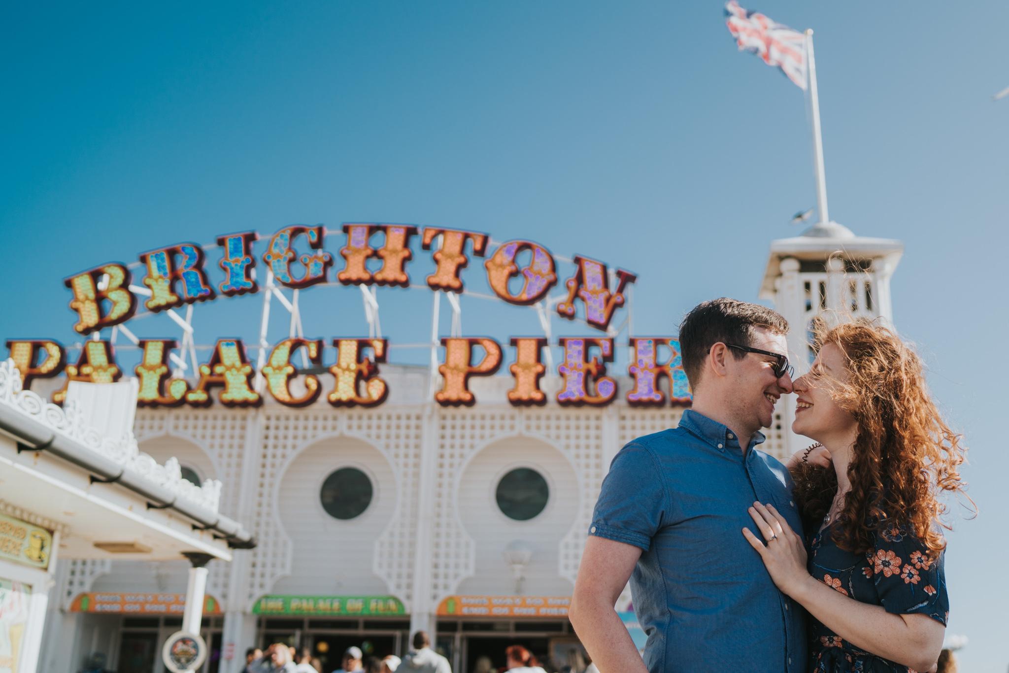 philippa-mark-pre-wedding-session-brighton-pier-colchester-grace-elizabeth-colchester-essex-alternative-wedding-lifestyle-photographer-essex-suffolk-norfolk-devon-11.jpg