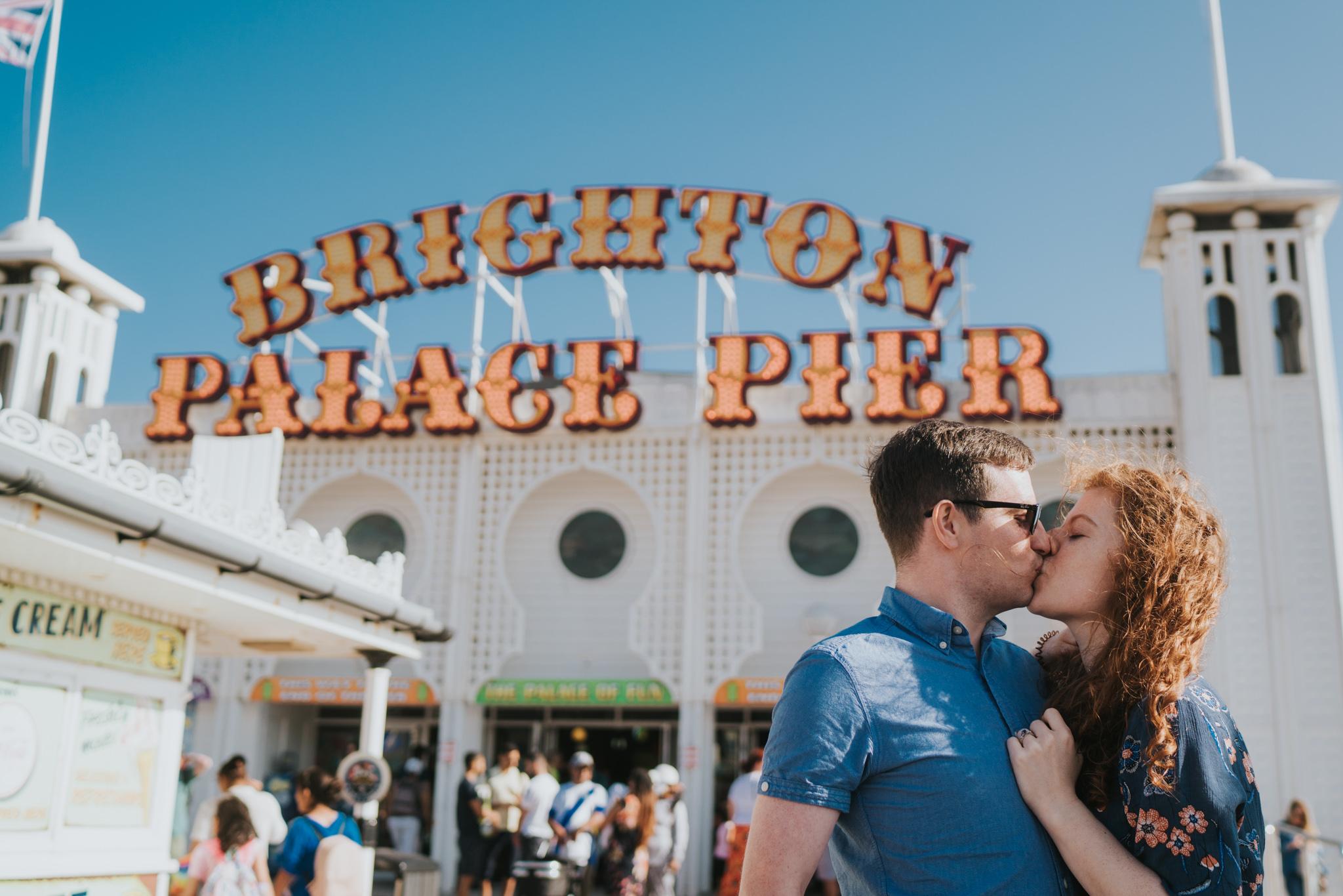 philippa-mark-pre-wedding-session-brighton-pier-colchester-grace-elizabeth-colchester-essex-alternative-wedding-lifestyle-photographer-essex-suffolk-norfolk-devon-12.jpg