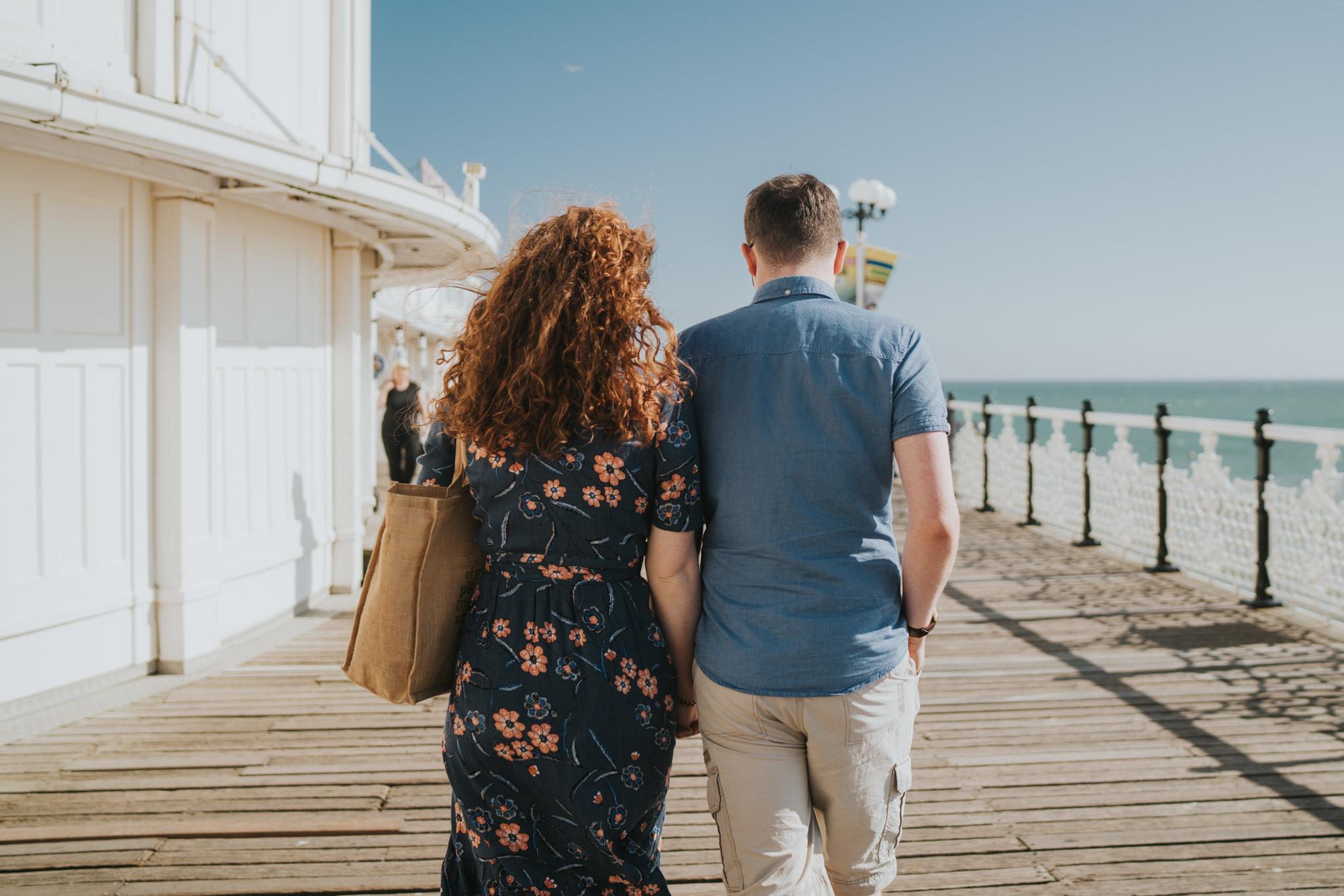 philippa-mark-pre-wedding-session-brighton-pier-colchester-grace-elizabeth-colchester-essex-alternative-wedding-lifestyle-photographer-essex-suffolk-norfolk-devon-13.jpg