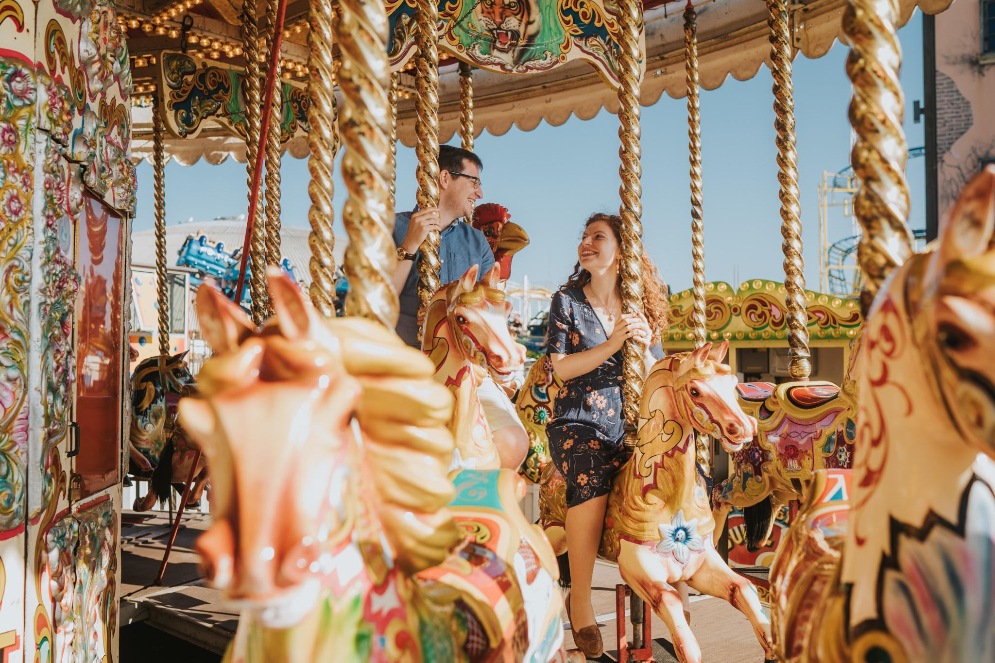 philippa-mark-pre-wedding-session-brighton-pier-colchester-grace-elizabeth-colchester-essex-alternative-wedding-lifestyle-photographer-essex-suffolk-norfolk-devon-14.jpg