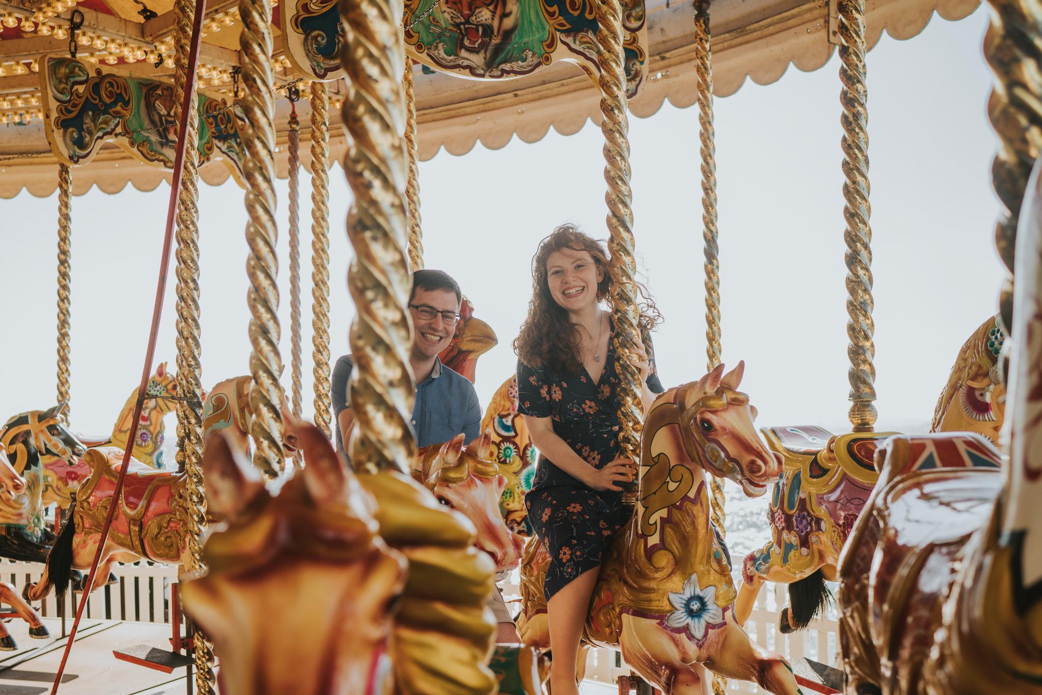 philippa-mark-pre-wedding-session-brighton-pier-colchester-grace-elizabeth-colchester-essex-alternative-wedding-lifestyle-photographer-essex-suffolk-norfolk-devon-15.jpg