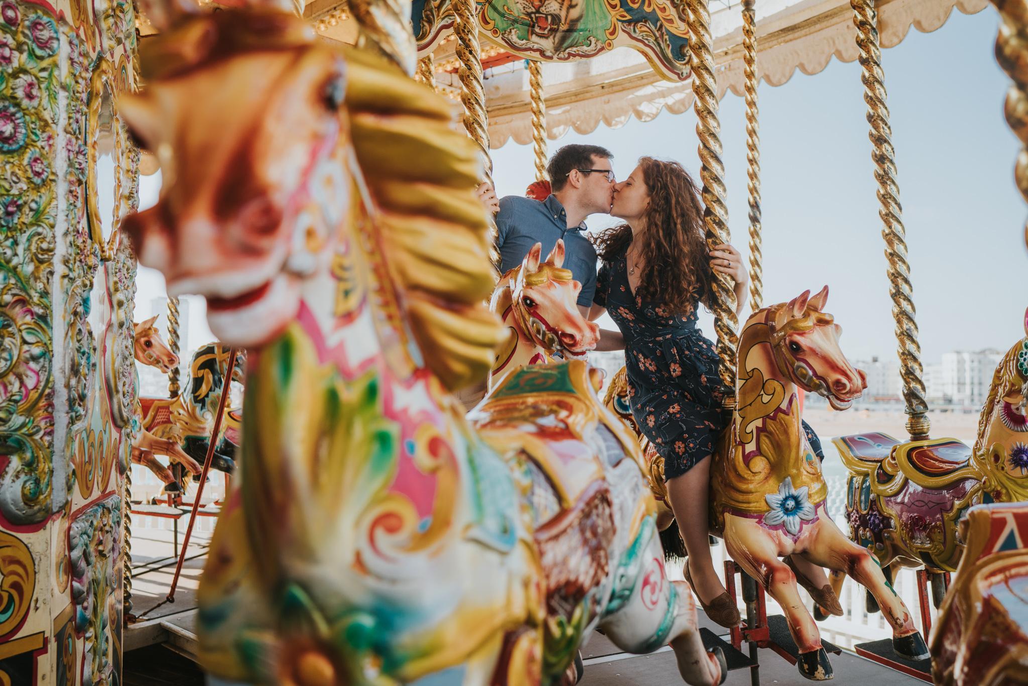 philippa-mark-pre-wedding-session-brighton-pier-colchester-grace-elizabeth-colchester-essex-alternative-wedding-lifestyle-photographer-essex-suffolk-norfolk-devon-16.jpg