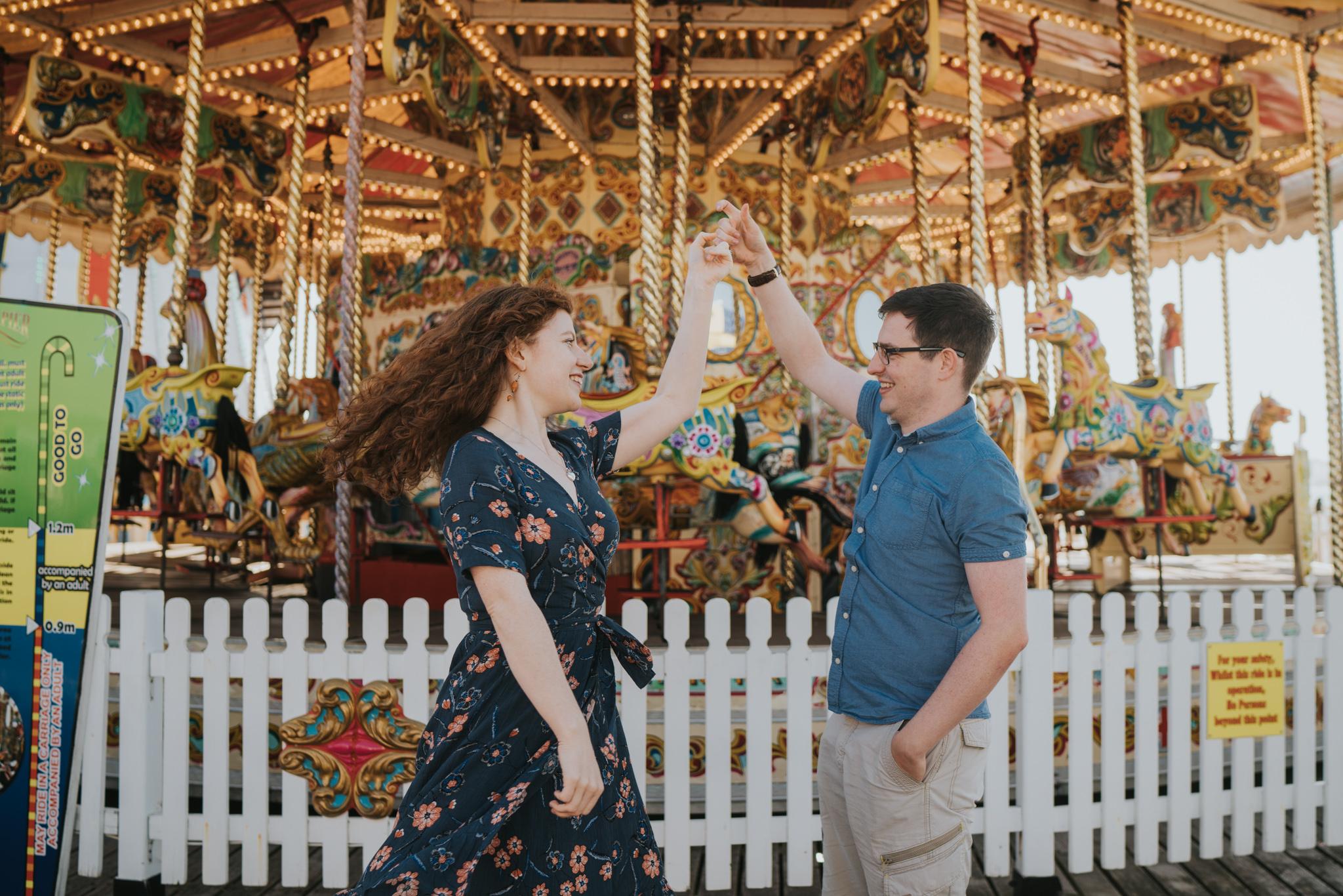philippa-mark-pre-wedding-session-brighton-pier-colchester-grace-elizabeth-colchester-essex-alternative-wedding-lifestyle-photographer-essex-suffolk-norfolk-devon-18.jpg