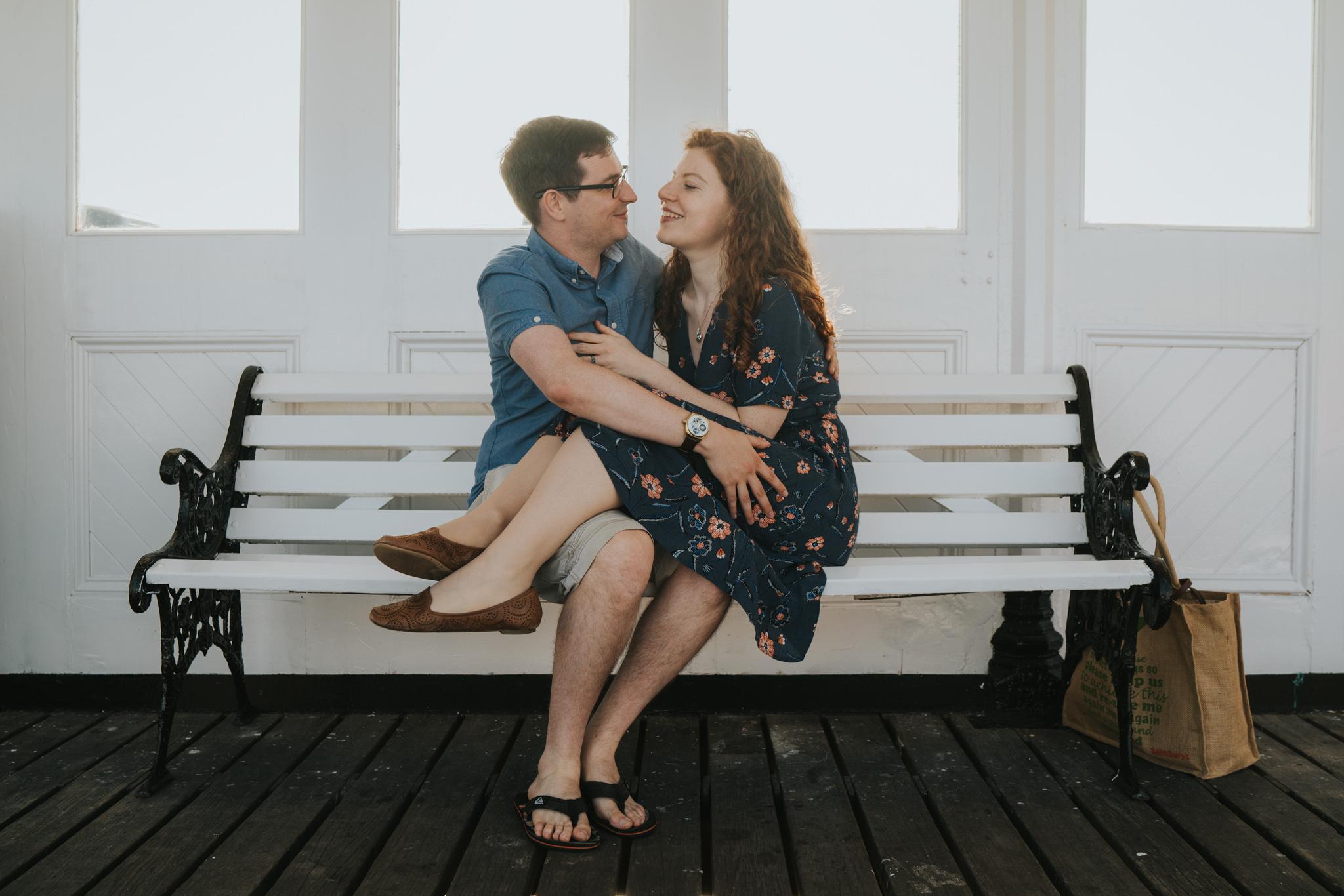 philippa-mark-pre-wedding-session-brighton-pier-colchester-grace-elizabeth-colchester-essex-alternative-wedding-lifestyle-photographer-essex-suffolk-norfolk-devon-22.jpg