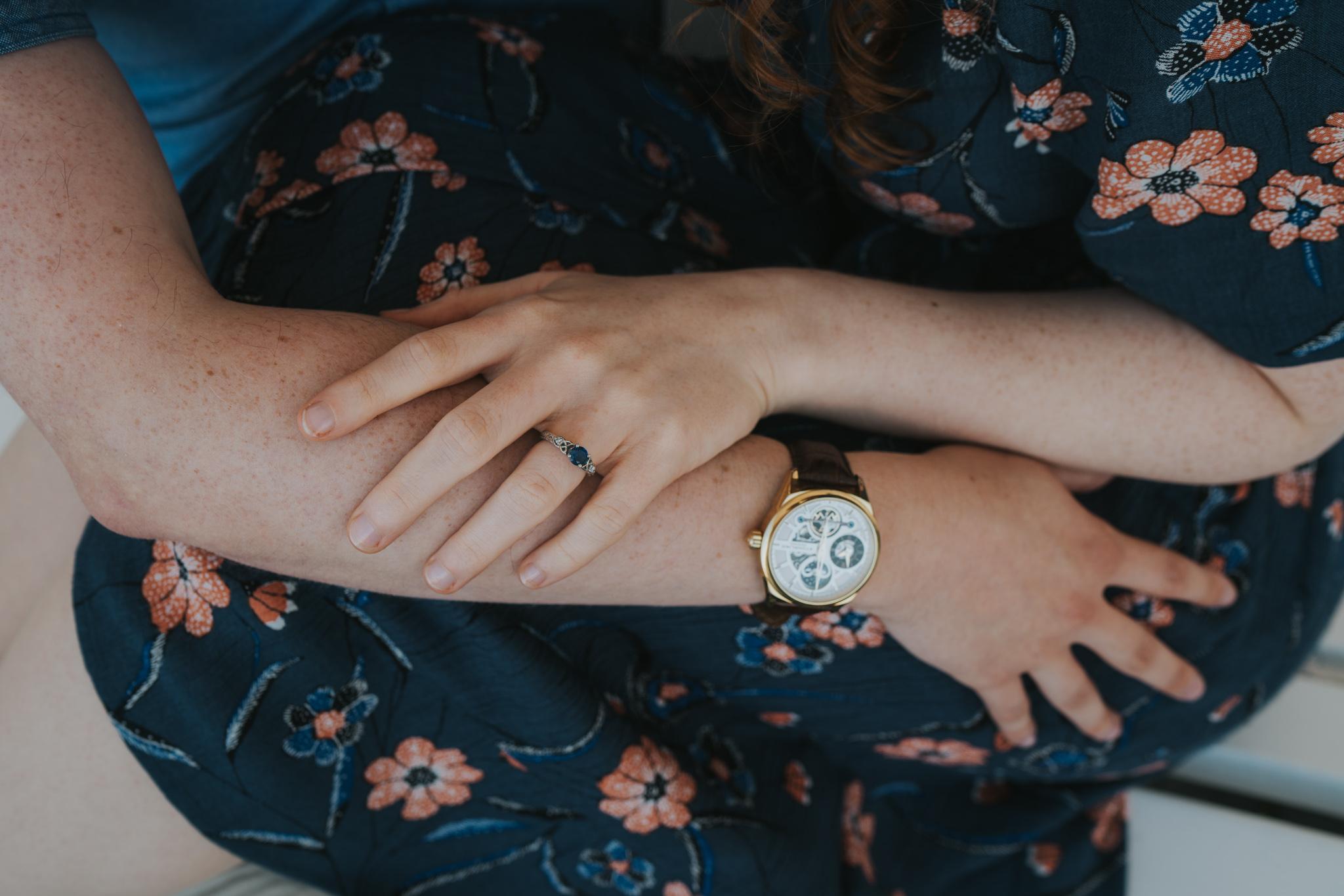 philippa-mark-pre-wedding-session-brighton-pier-colchester-grace-elizabeth-colchester-essex-alternative-wedding-lifestyle-photographer-essex-suffolk-norfolk-devon-24.jpg