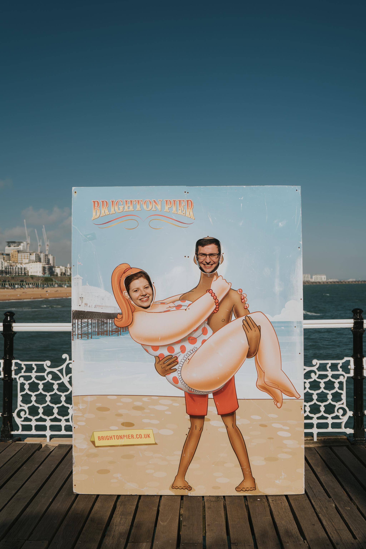 philippa-mark-pre-wedding-session-brighton-pier-colchester-grace-elizabeth-colchester-essex-alternative-wedding-lifestyle-photographer-essex-suffolk-norfolk-devon-26.jpg