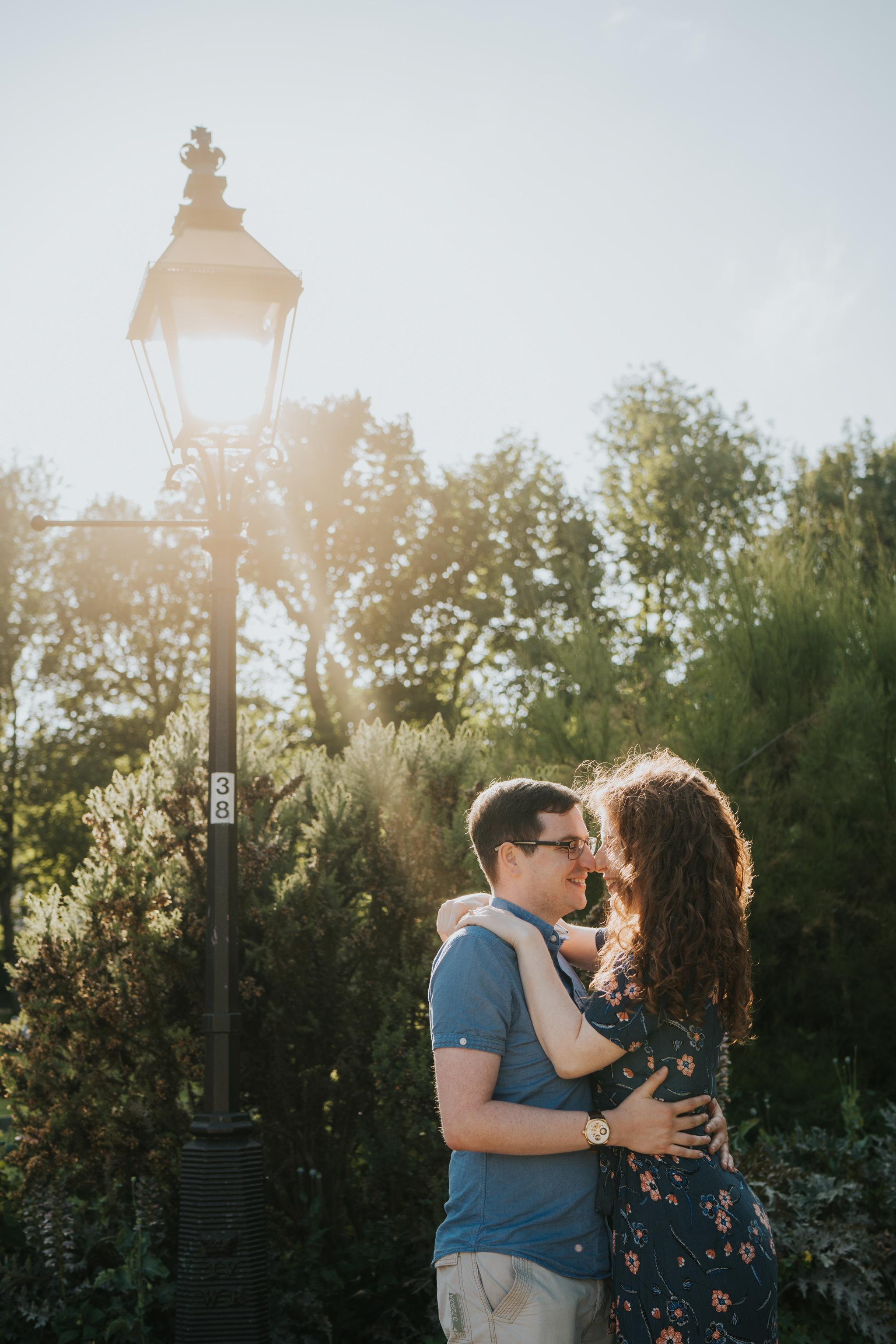 philippa-mark-pre-wedding-session-brighton-pier-colchester-grace-elizabeth-colchester-essex-alternative-wedding-lifestyle-photographer-essex-suffolk-norfolk-devon-28.jpg