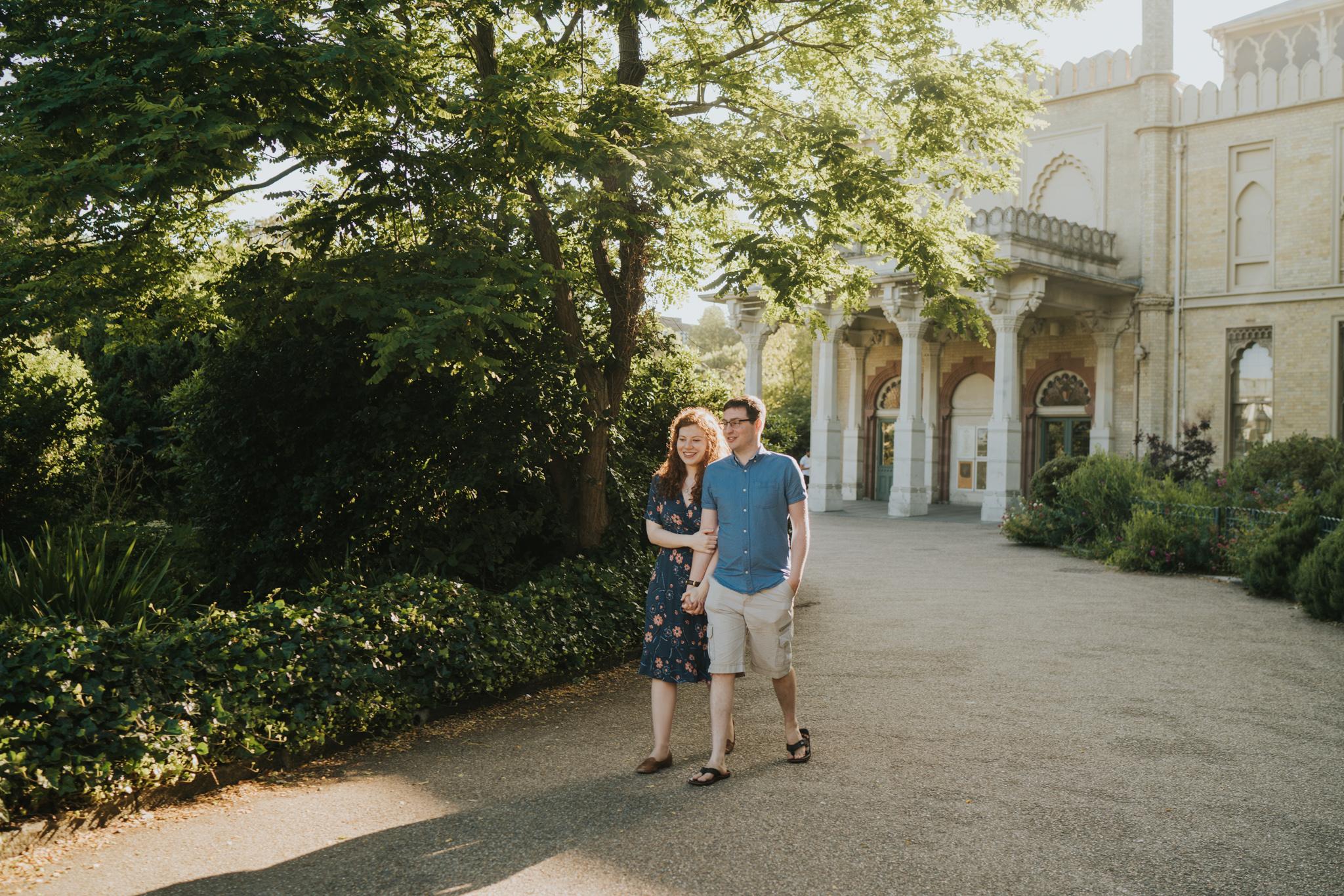 philippa-mark-pre-wedding-session-brighton-pier-colchester-grace-elizabeth-colchester-essex-alternative-wedding-lifestyle-photographer-essex-suffolk-norfolk-devon-34.jpg