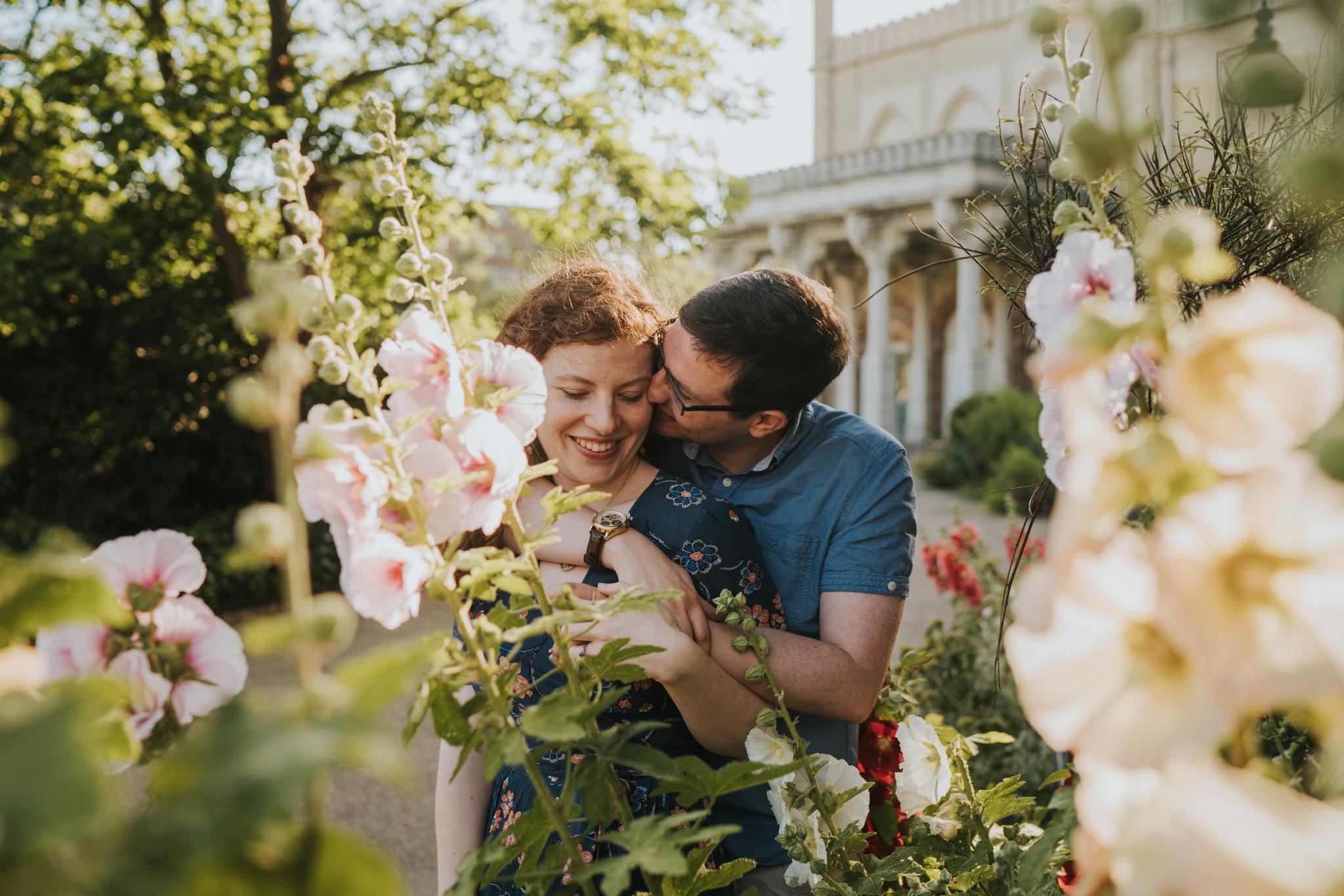 philippa-mark-pre-wedding-session-brighton-pier-colchester-grace-elizabeth-colchester-essex-alternative-wedding-lifestyle-photographer-essex-suffolk-norfolk-devon-35.jpg