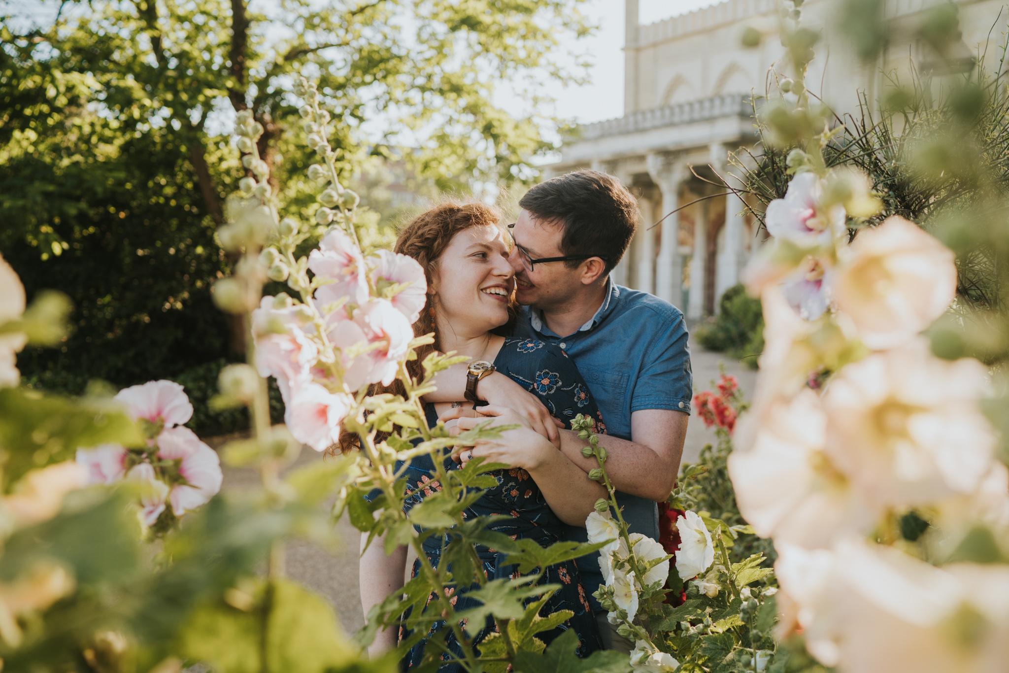 philippa-mark-pre-wedding-session-brighton-pier-colchester-grace-elizabeth-colchester-essex-alternative-wedding-lifestyle-photographer-essex-suffolk-norfolk-devon-36.jpg