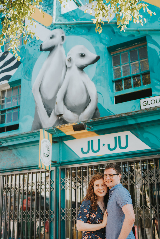 philippa-mark-pre-wedding-session-brighton-pier-colchester-grace-elizabeth-colchester-essex-alternative-wedding-lifestyle-photographer-essex-suffolk-norfolk-devon-40.jpg