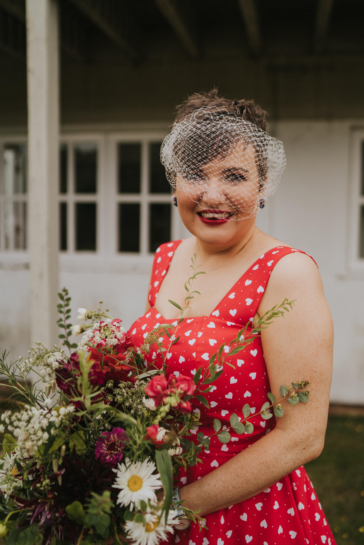 hannah-anthony-thorpeness-retro-diy-50s-wedding-grace-elizabeth-colchester-essex-alternative-wedding-lifestyle-photographer-essex-suffolk-norfolk-devon (4 of 39).jpg