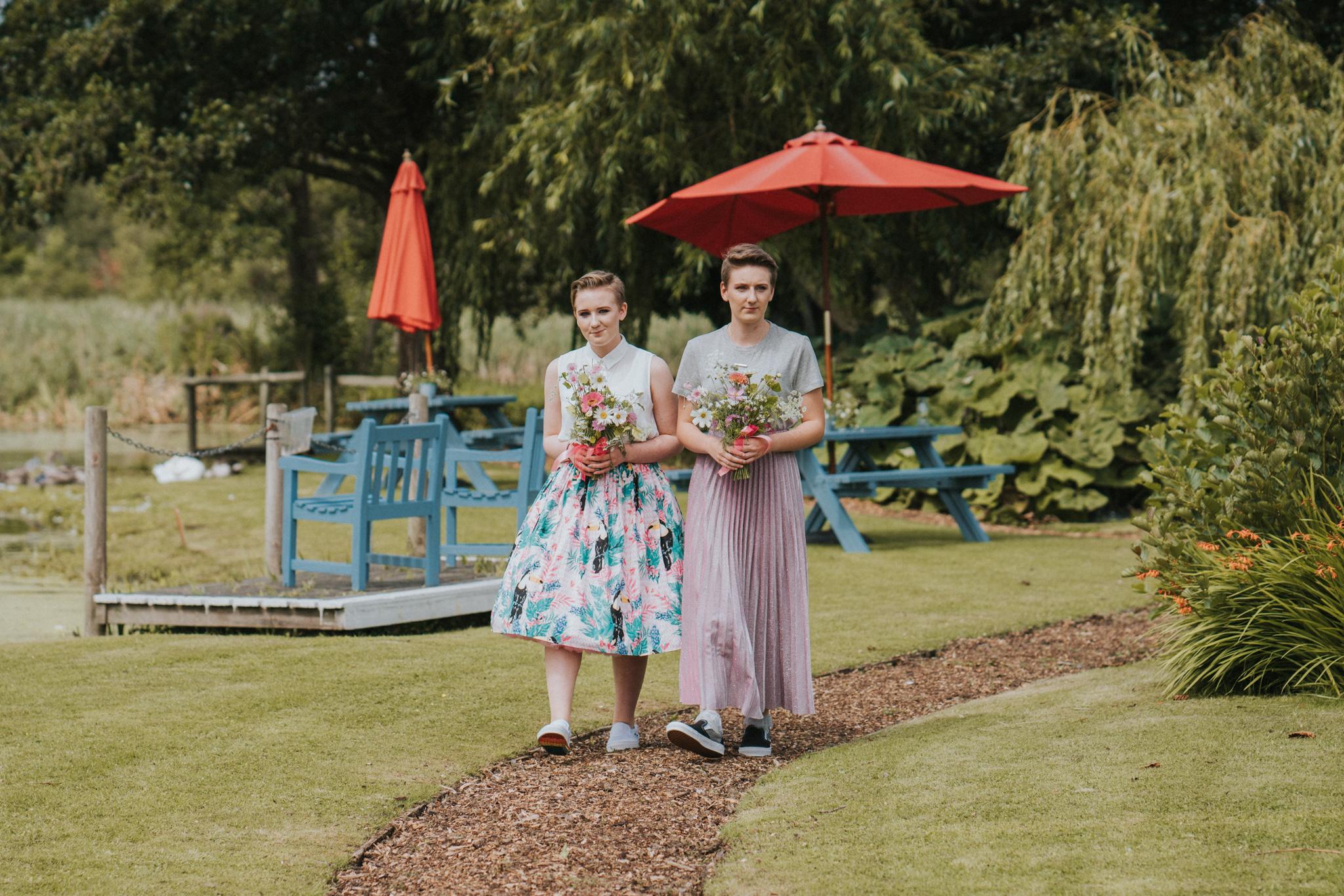 hannah-anthony-thorpeness-retro-diy-50s-wedding-grace-elizabeth-colchester-essex-alternative-wedding-lifestyle-photographer-essex-suffolk-norfolk-devon (7 of 39).jpg
