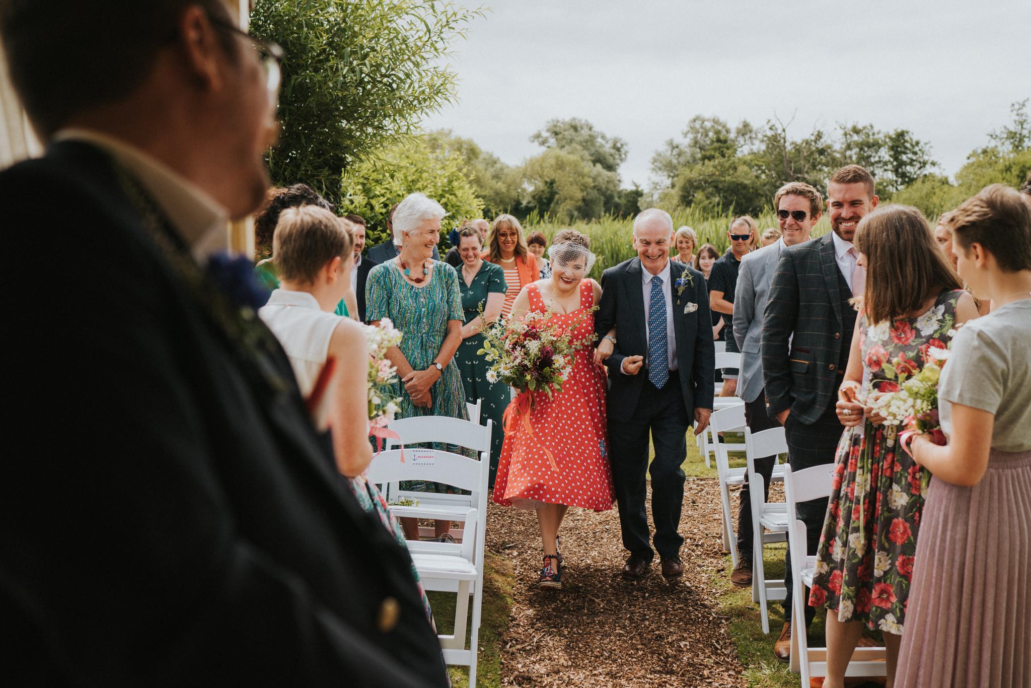 hannah-anthony-thorpeness-retro-diy-50s-wedding-grace-elizabeth-colchester-essex-alternative-wedding-lifestyle-photographer-essex-suffolk-norfolk-devon (9 of 39).jpg