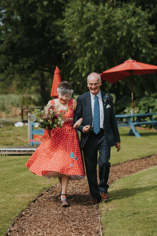 hannah-anthony-thorpeness-retro-diy-50s-wedding-grace-elizabeth-colchester-essex-alternative-wedding-lifestyle-photographer-essex-suffolk-norfolk-devon (8 of 39).jpg
