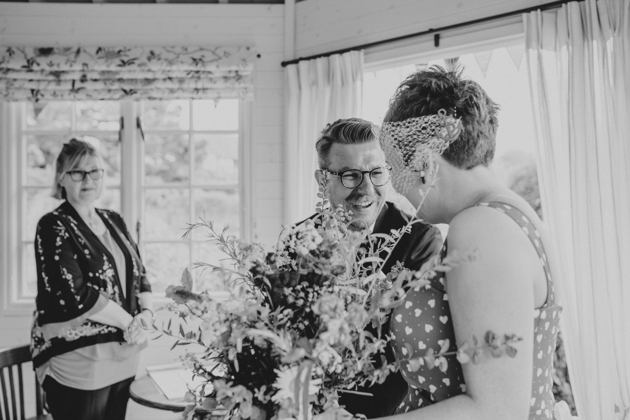 hannah-anthony-thorpeness-retro-diy-50s-wedding-grace-elizabeth-colchester-essex-alternative-wedding-lifestyle-photographer-essex-suffolk-norfolk-devon (11 of 39).jpg