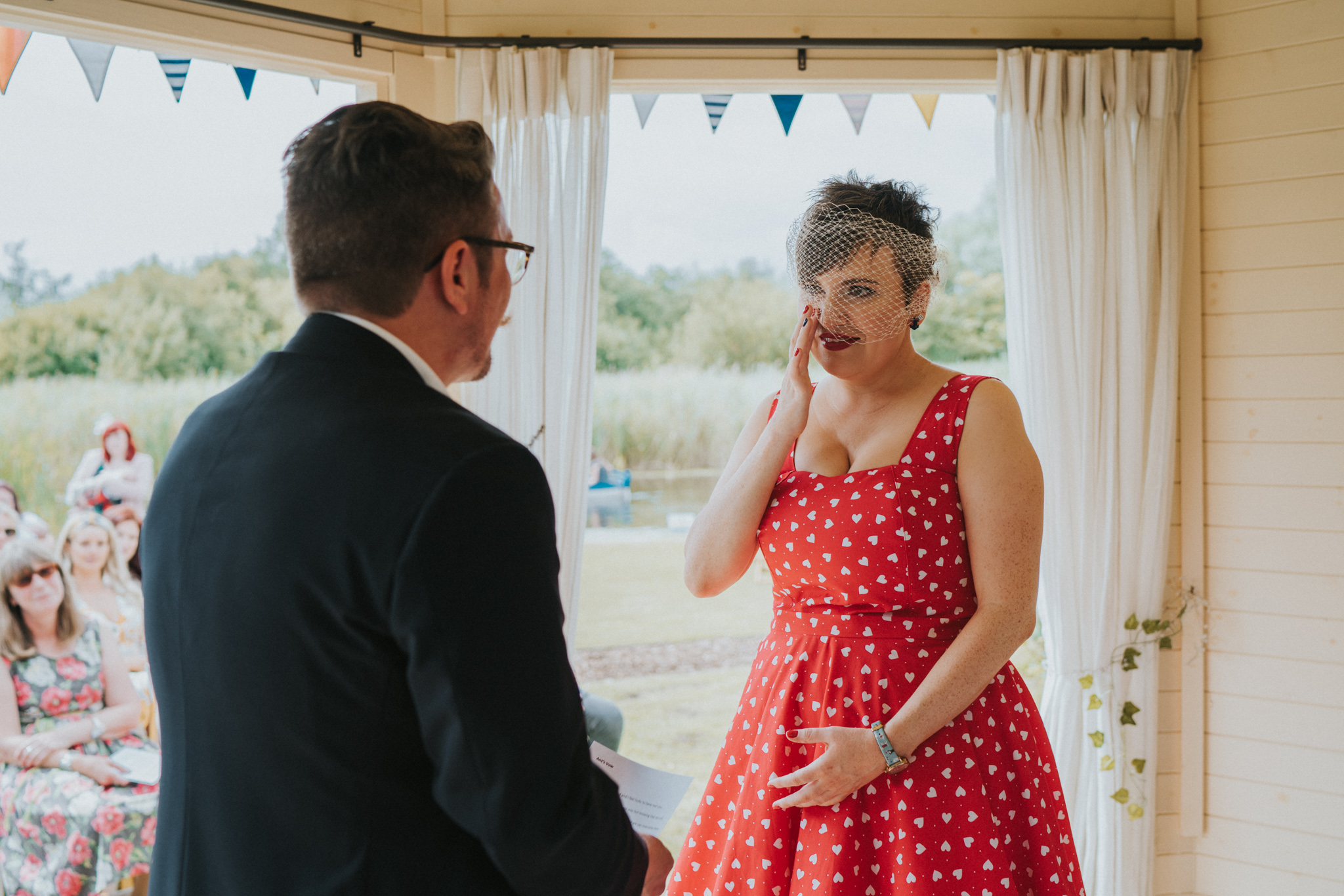 hannah-anthony-thorpeness-retro-diy-50s-wedding-grace-elizabeth-colchester-essex-alternative-wedding-lifestyle-photographer-essex-suffolk-norfolk-devon (12 of 39).jpg
