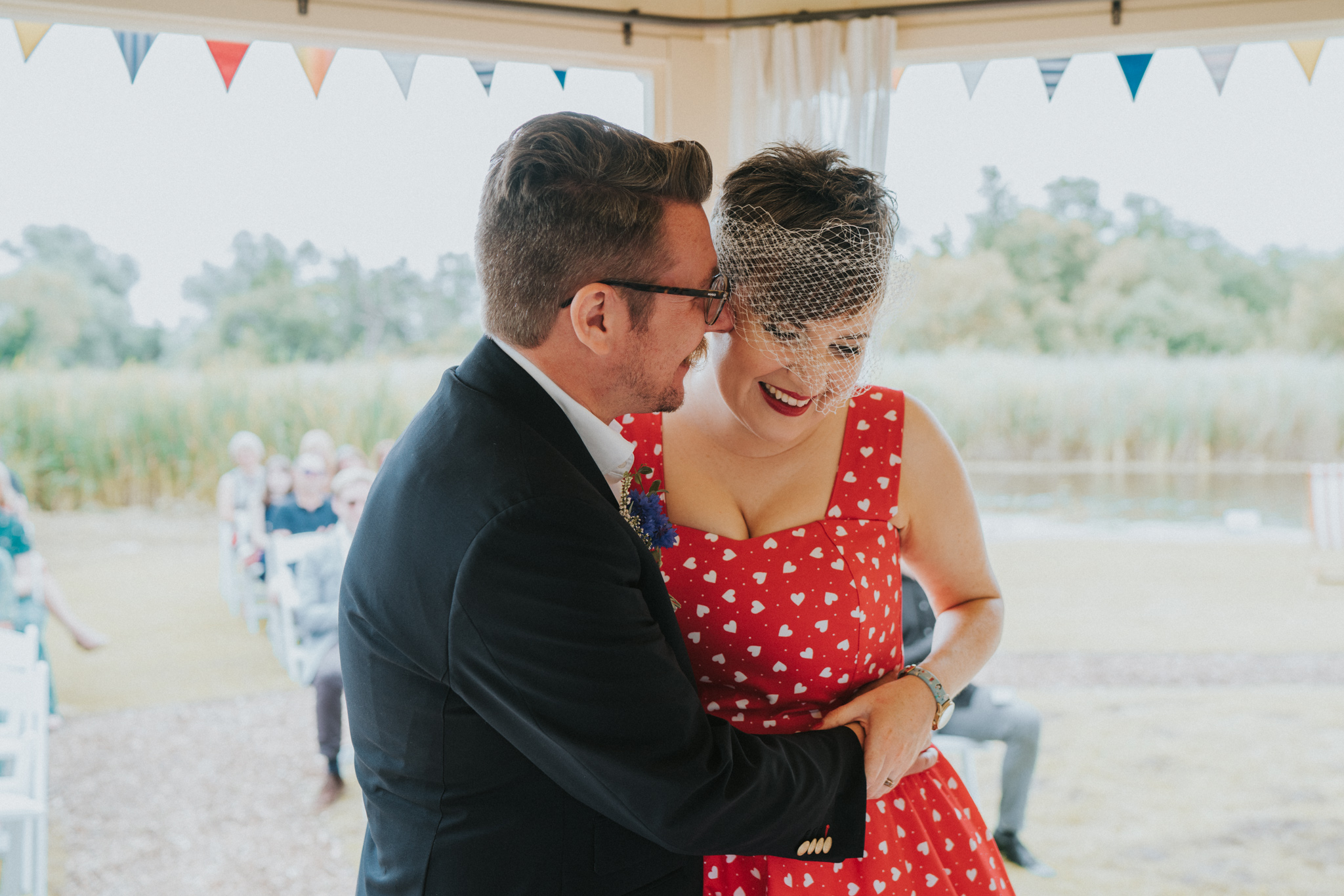 hannah-anthony-thorpeness-retro-diy-50s-wedding-grace-elizabeth-colchester-essex-alternative-wedding-lifestyle-photographer-essex-suffolk-norfolk-devon (14 of 39).jpg