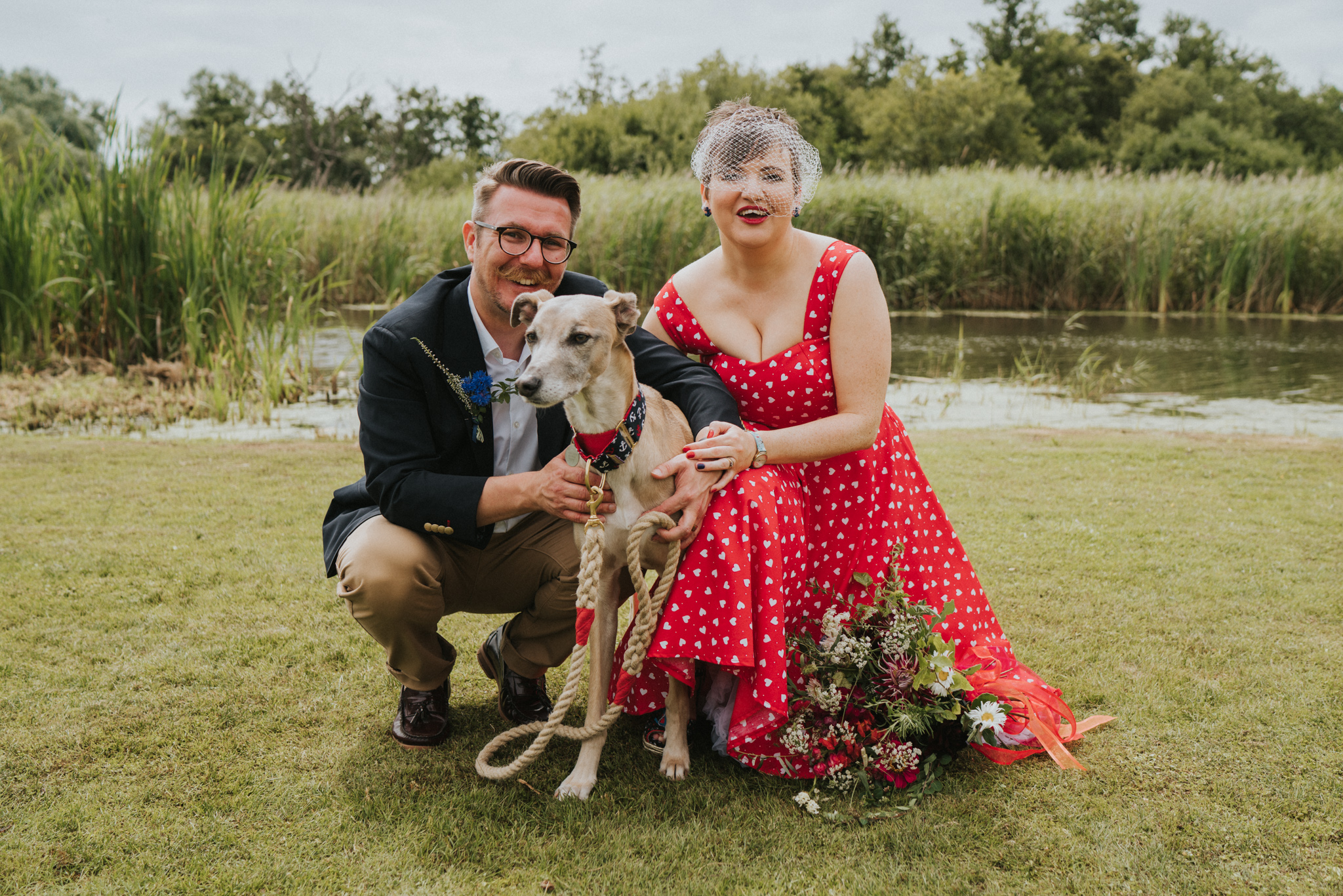 hannah-anthony-thorpeness-retro-diy-50s-wedding-grace-elizabeth-colchester-essex-alternative-wedding-lifestyle-photographer-essex-suffolk-norfolk-devon (23 of 39).jpg