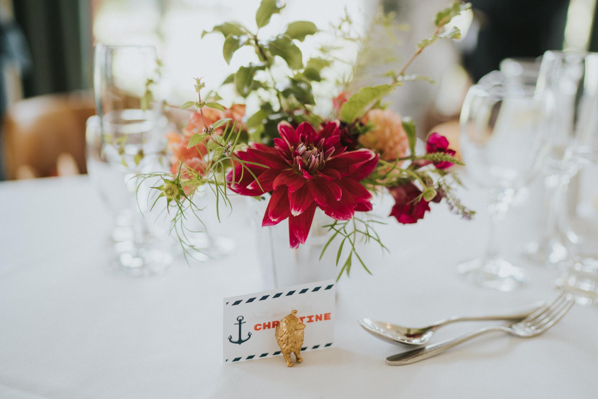 hannah-anthony-thorpeness-retro-diy-50s-wedding-grace-elizabeth-colchester-essex-alternative-wedding-lifestyle-photographer-essex-suffolk-norfolk-devon (27 of 39).jpg