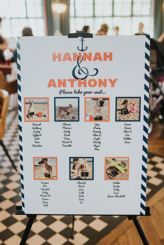 hannah-anthony-thorpeness-retro-diy-50s-wedding-grace-elizabeth-colchester-essex-alternative-wedding-lifestyle-photographer-essex-suffolk-norfolk-devon (26 of 39).jpg