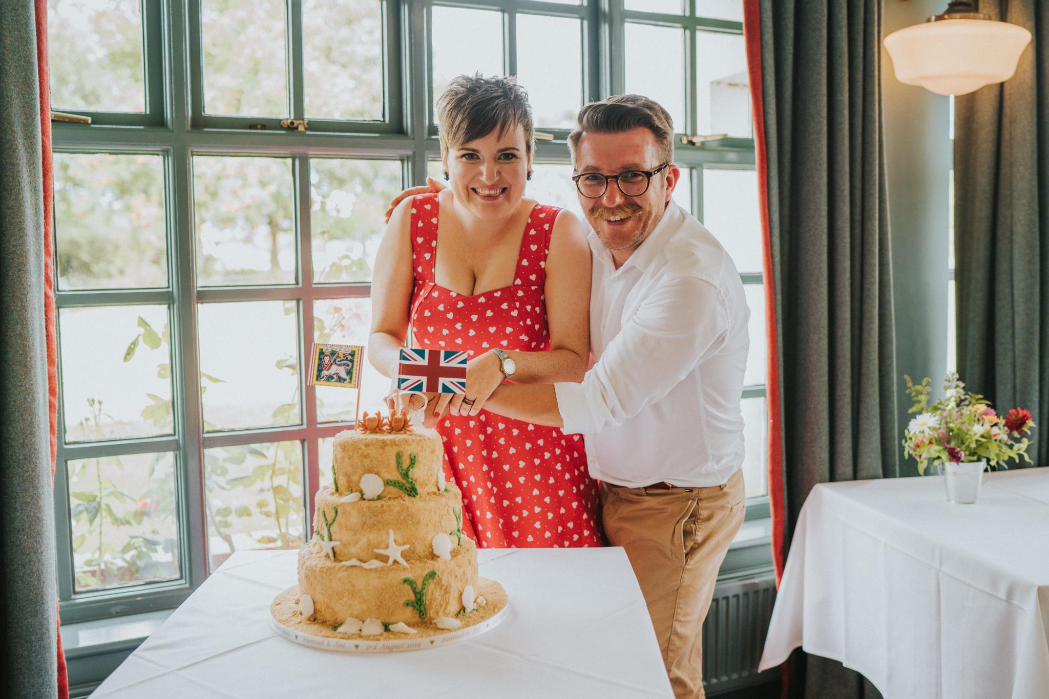 hannah-anthony-thorpeness-retro-diy-50s-wedding-grace-elizabeth-colchester-essex-alternative-wedding-lifestyle-photographer-essex-suffolk-norfolk-devon (30 of 39).jpg
