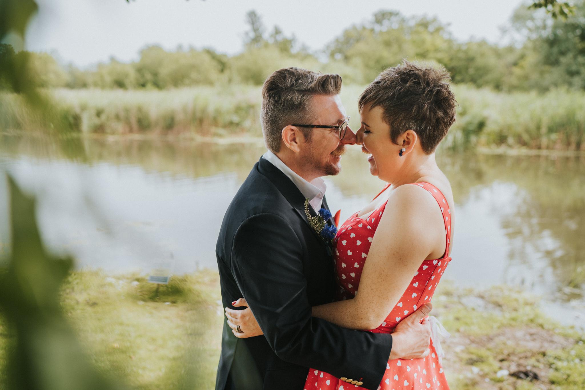 hannah-anthony-thorpeness-retro-diy-50s-wedding-grace-elizabeth-colchester-essex-alternative-wedding-lifestyle-photographer-essex-suffolk-norfolk-devon (34 of 39).jpg