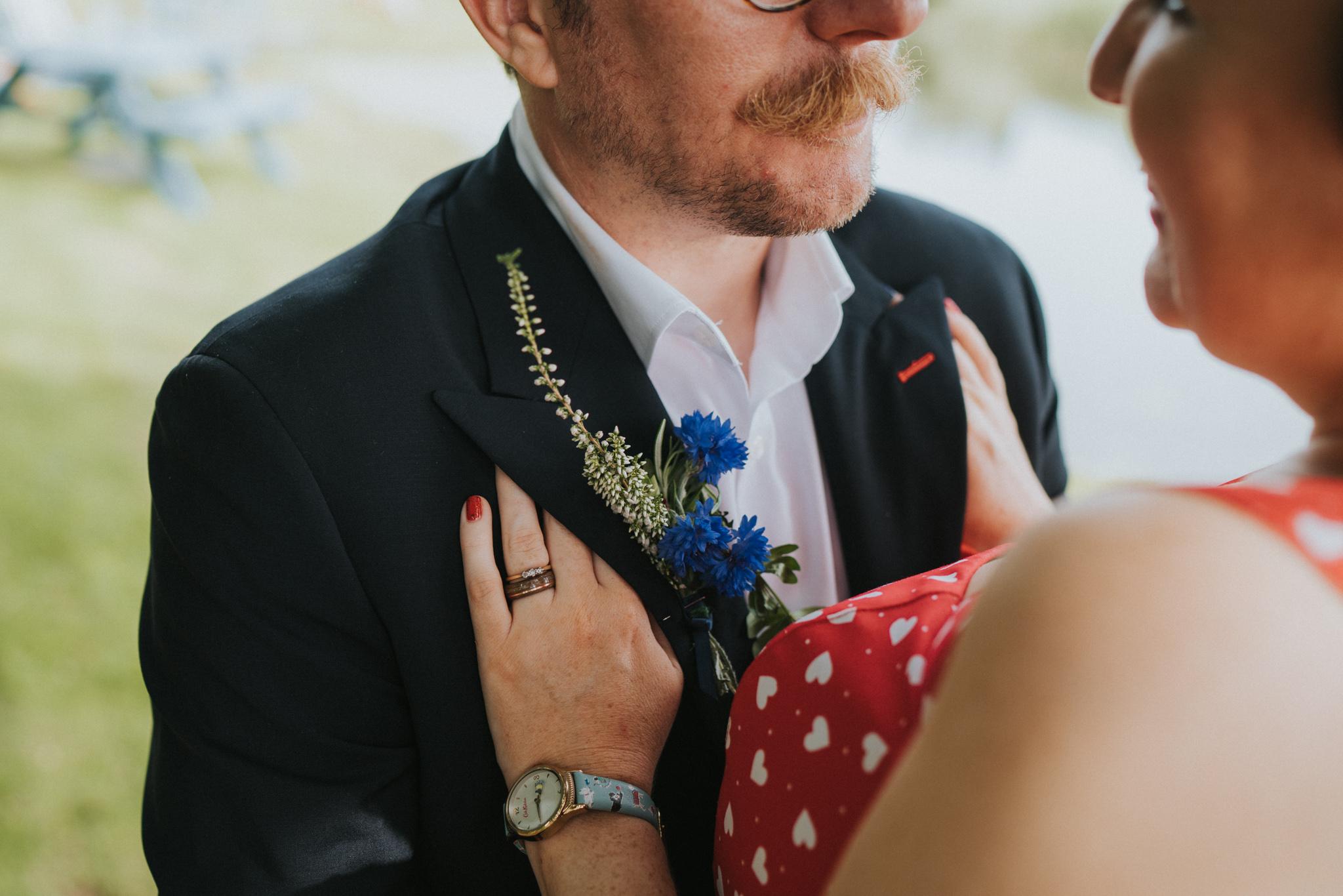 hannah-anthony-thorpeness-retro-diy-50s-wedding-grace-elizabeth-colchester-essex-alternative-wedding-lifestyle-photographer-essex-suffolk-norfolk-devon (35 of 39).jpg
