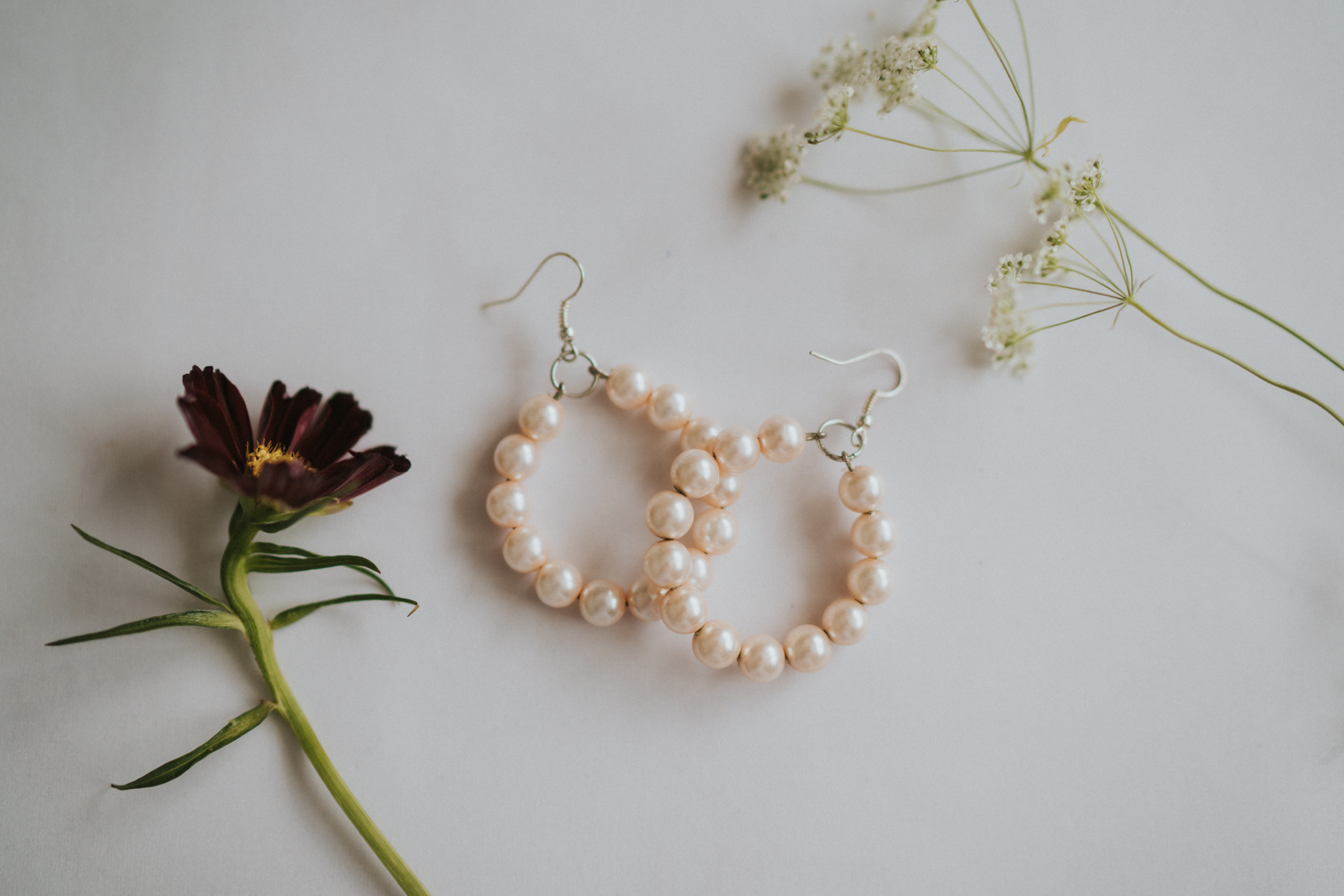 to-be-adorned-vintage-handmade-jewellery-grace-elizabeth-colchester-essex-alternative-wedding-lifestyle-photographer-essex-suffolk-norfolk-devon (2 of 8).jpg