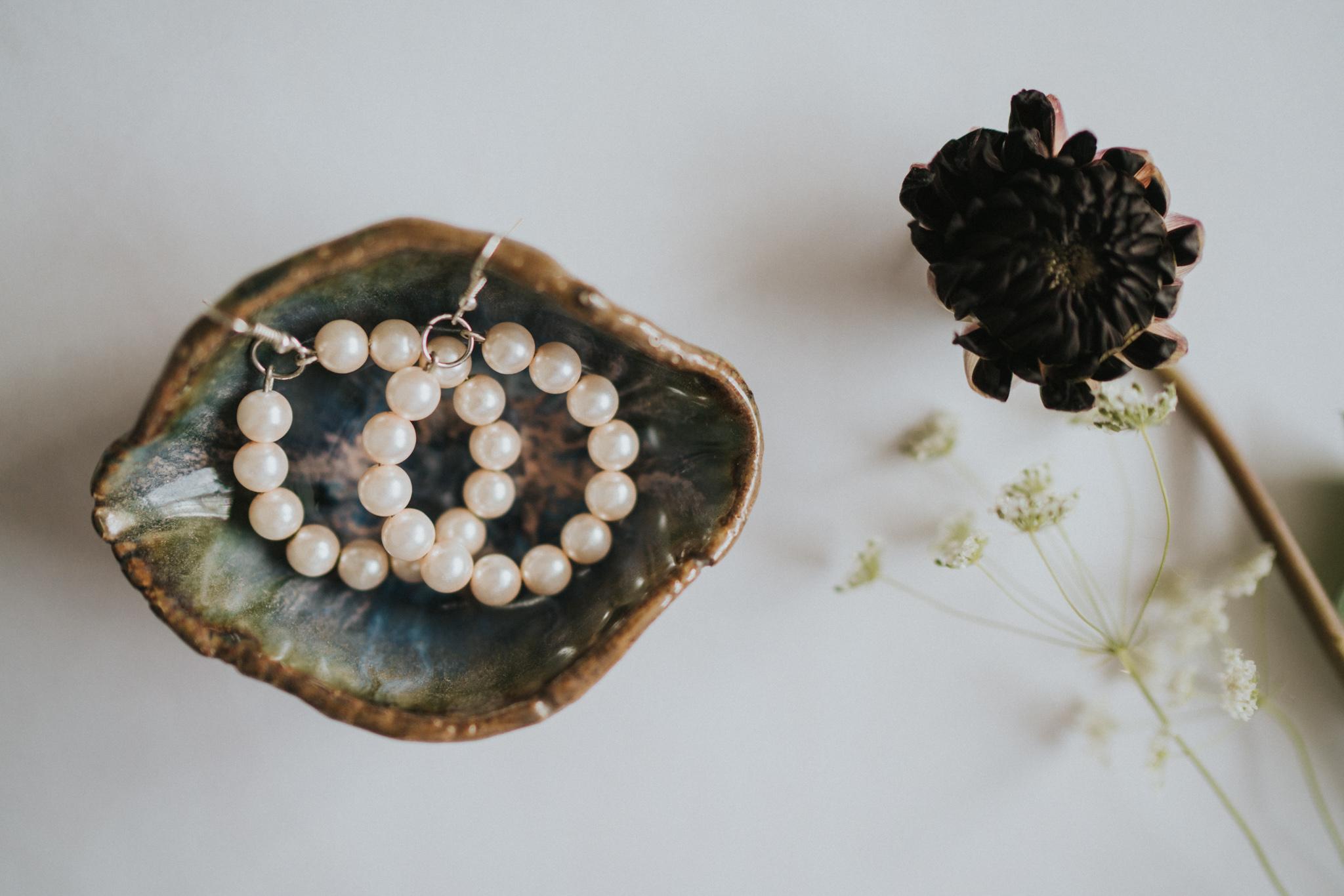 to-be-adorned-vintage-handmade-jewellery-grace-elizabeth-colchester-essex-alternative-wedding-lifestyle-photographer-essex-suffolk-norfolk-devon (4 of 8).jpg