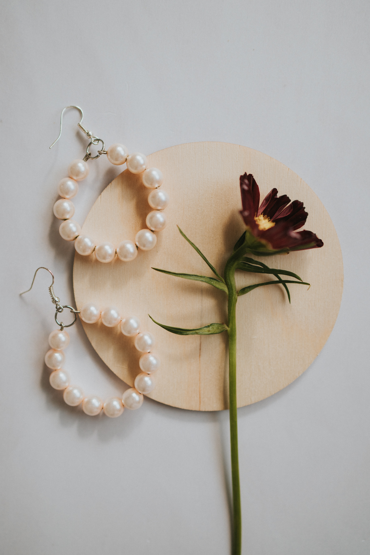 to-be-adorned-vintage-handmade-jewellery-grace-elizabeth-colchester-essex-alternative-wedding-lifestyle-photographer-essex-suffolk-norfolk-devon (3 of 8).jpg