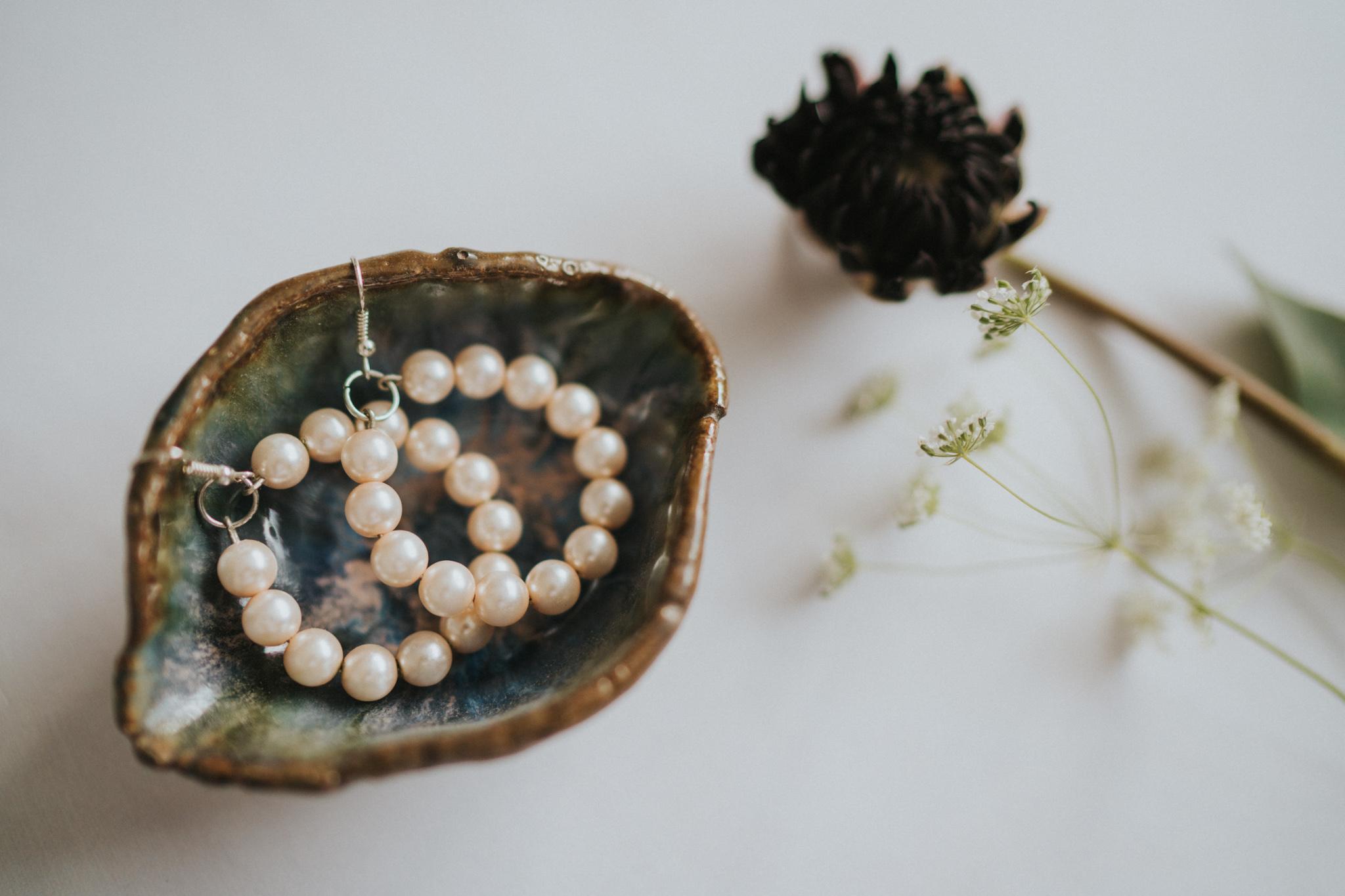 to-be-adorned-vintage-handmade-jewellery-grace-elizabeth-colchester-essex-alternative-wedding-lifestyle-photographer-essex-suffolk-norfolk-devon (5 of 8).jpg