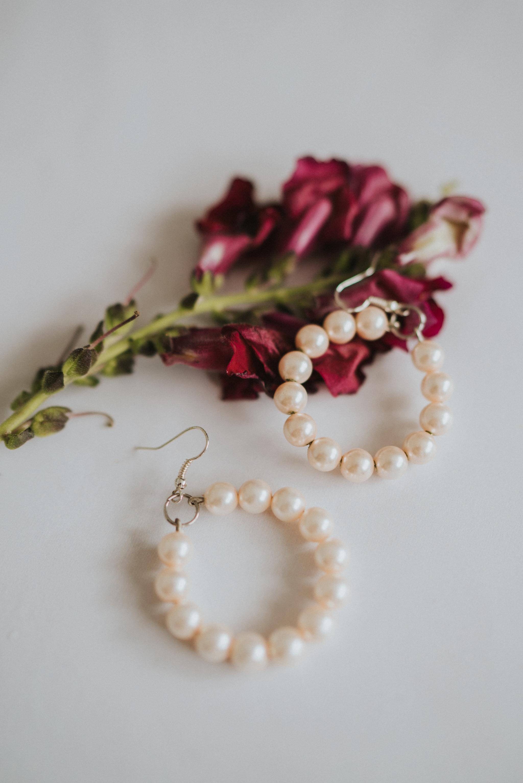 to-be-adorned-vintage-handmade-jewellery-grace-elizabeth-colchester-essex-alternative-wedding-lifestyle-photographer-essex-suffolk-norfolk-devon (7 of 8).jpg