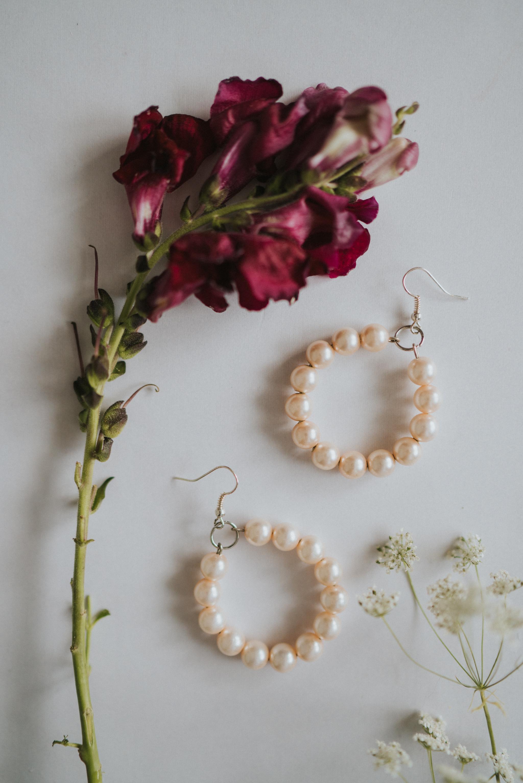 to-be-adorned-vintage-handmade-jewellery-grace-elizabeth-colchester-essex-alternative-wedding-lifestyle-photographer-essex-suffolk-norfolk-devon (6 of 8).jpg