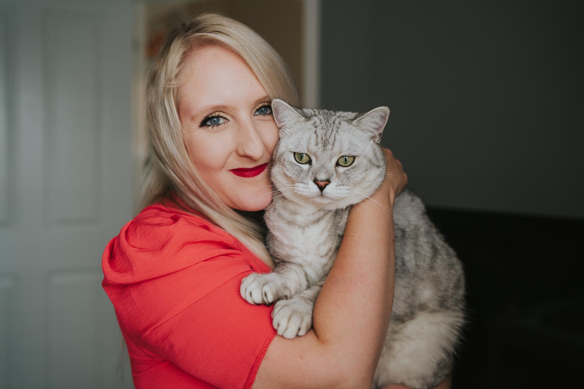 chara-neil-at-home-pre-wedding-session-cats-coalhouse-fort-grace-elizabeth-colchester-essex-alternative-wedding-lifestyle-photographer-essex-suffolk-norfolk-devon (18 of 47).jpg