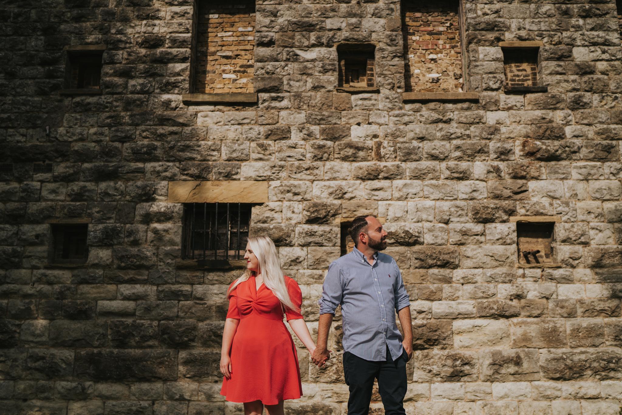 chara-neil-at-home-pre-wedding-session-cats-coalhouse-fort-grace-elizabeth-colchester-essex-alternative-wedding-lifestyle-photographer-essex-suffolk-norfolk-devon (26 of 47).jpg