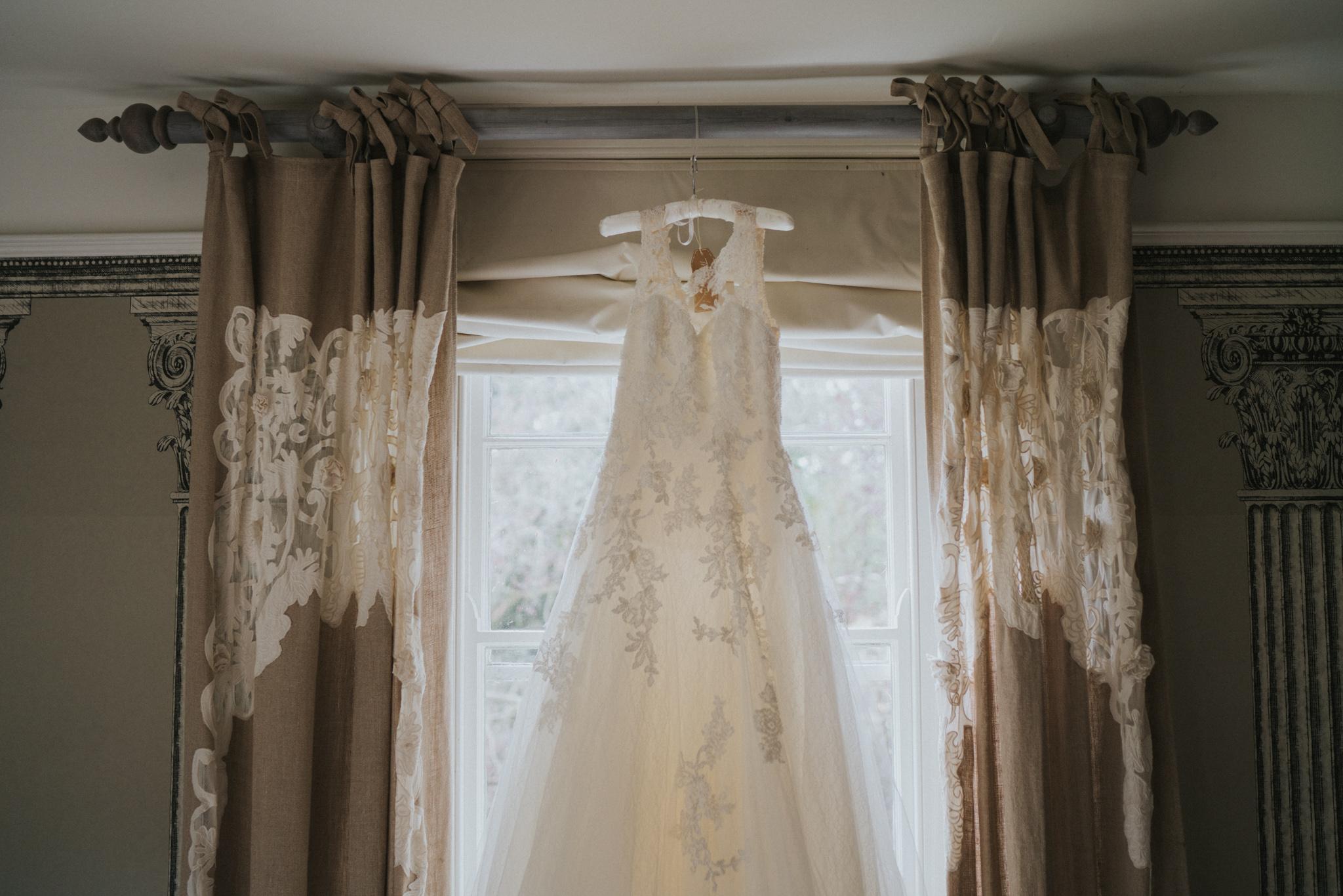 karen-tony-blackthorpe-barn-diy-wedding-grace-elizabeth-colchester-essex-alternative-wedding-lifestyle-photographer-essex-suffolk-norfolk-devon (1 of 35).jpg