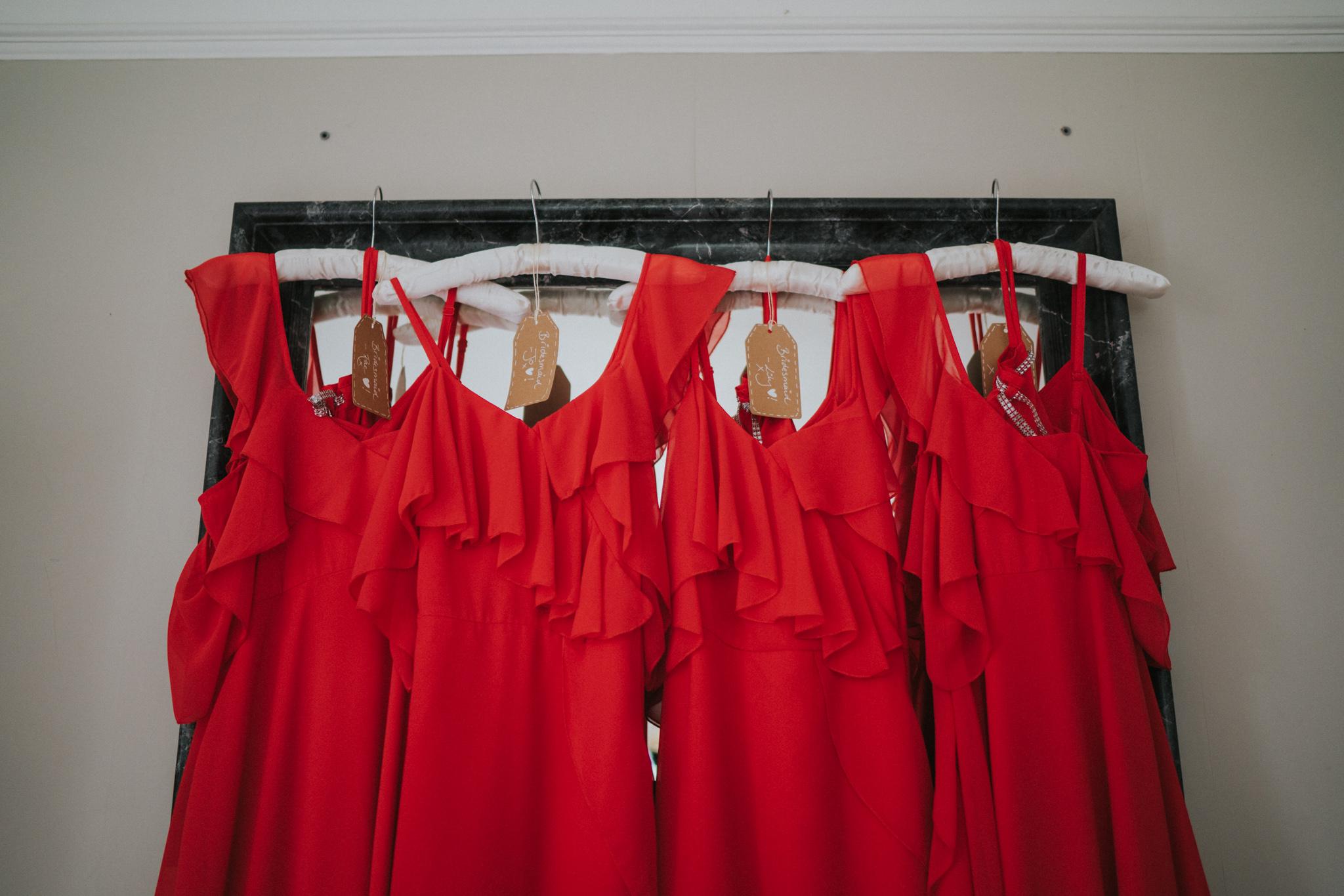 karen-tony-blackthorpe-barn-diy-wedding-grace-elizabeth-colchester-essex-alternative-wedding-lifestyle-photographer-essex-suffolk-norfolk-devon (5 of 35).jpg