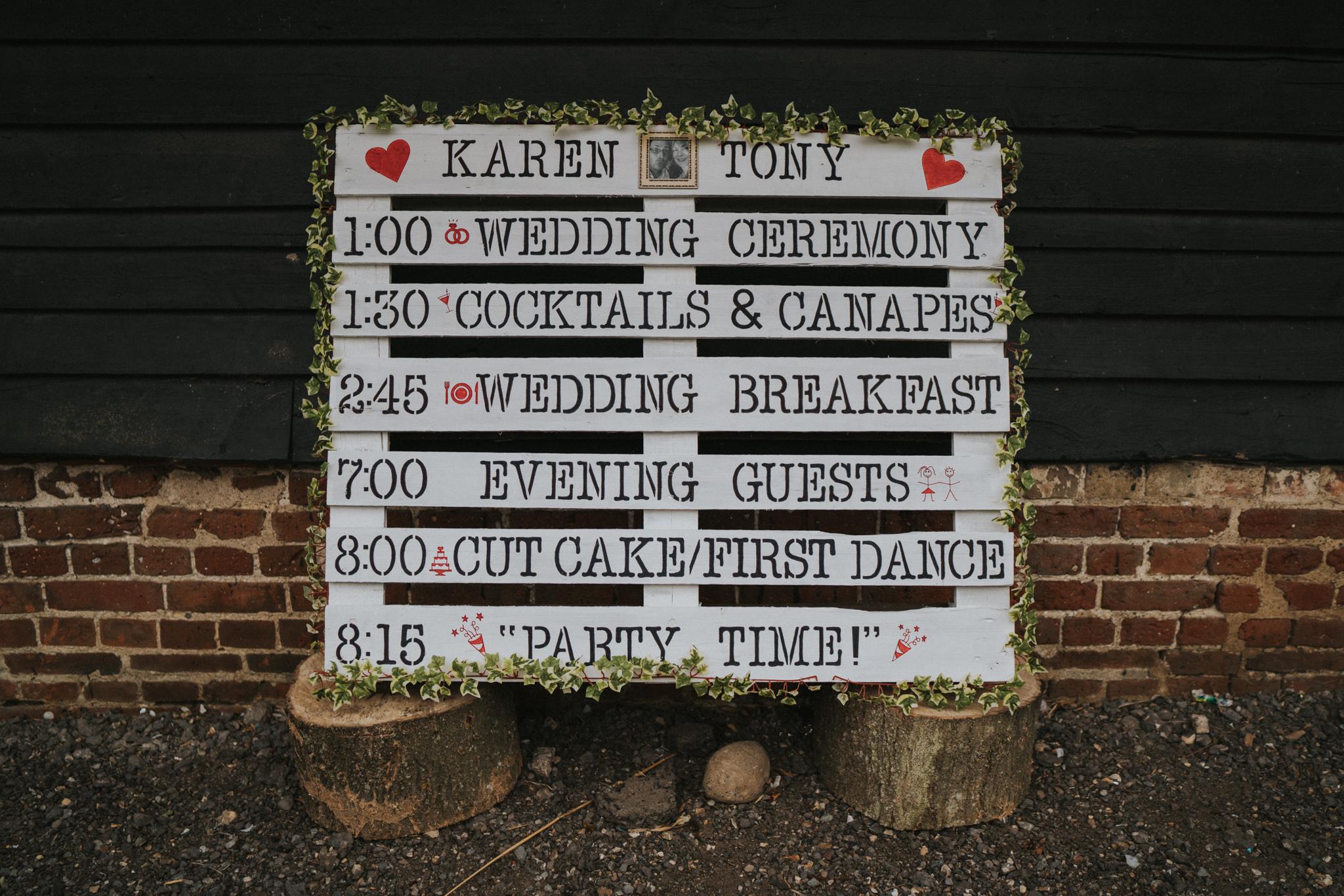 karen-tony-blackthorpe-barn-diy-wedding-grace-elizabeth-colchester-essex-alternative-wedding-lifestyle-photographer-essex-suffolk-norfolk-devon (6 of 35).jpg